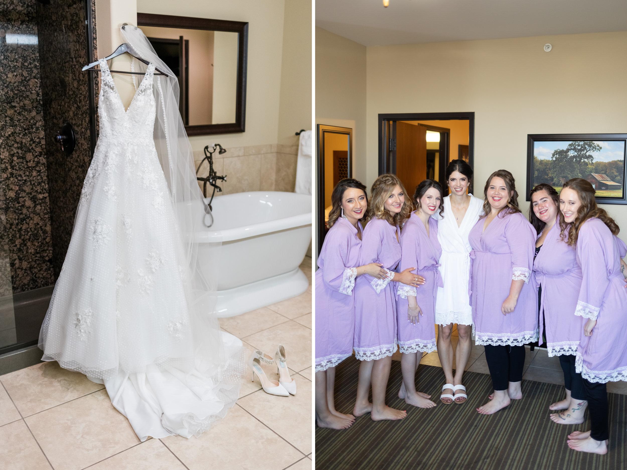 Lawrence Kansas Wedding 1.jpg