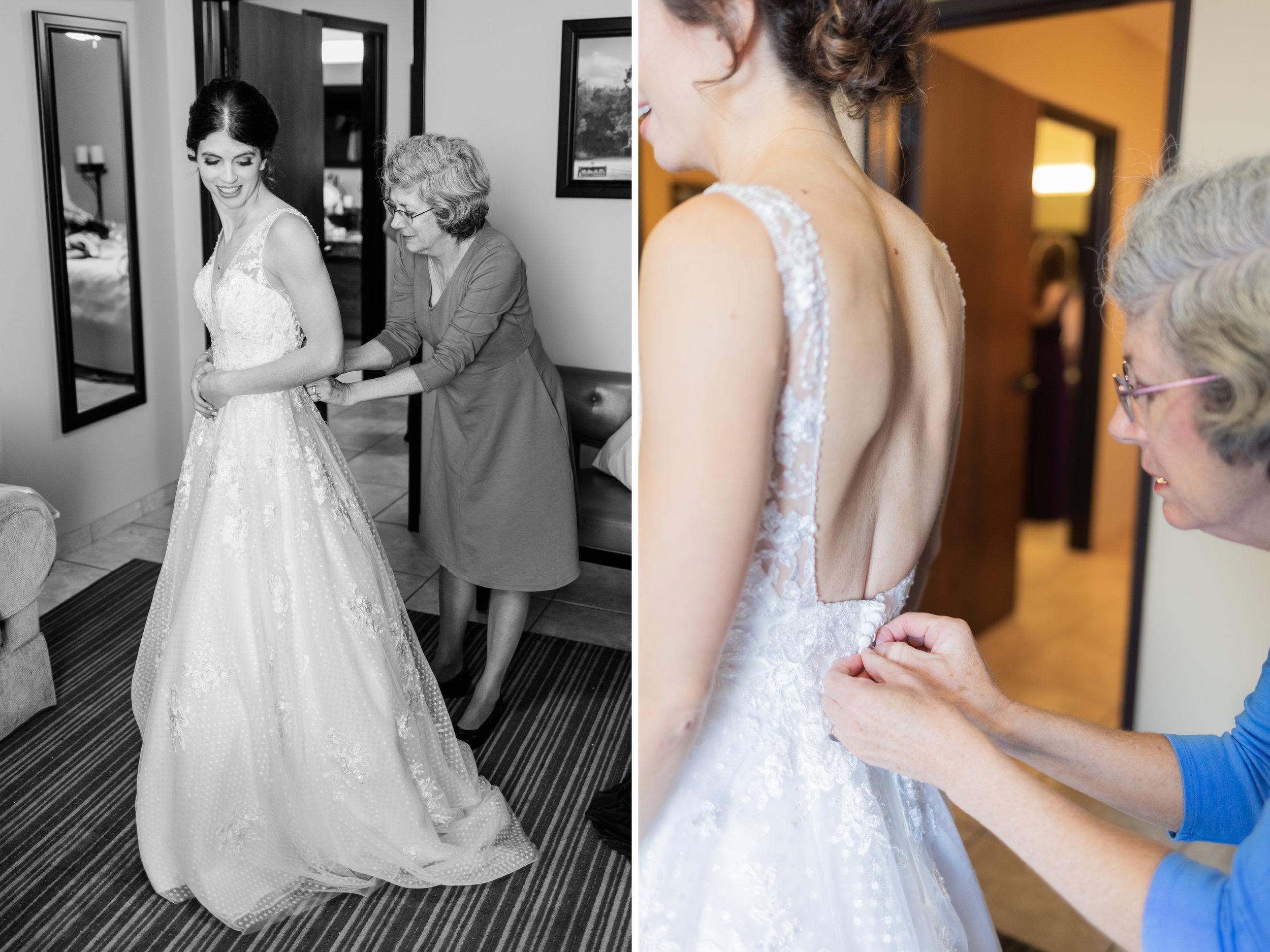 Lawrence Kansas Wedding 2.jpg