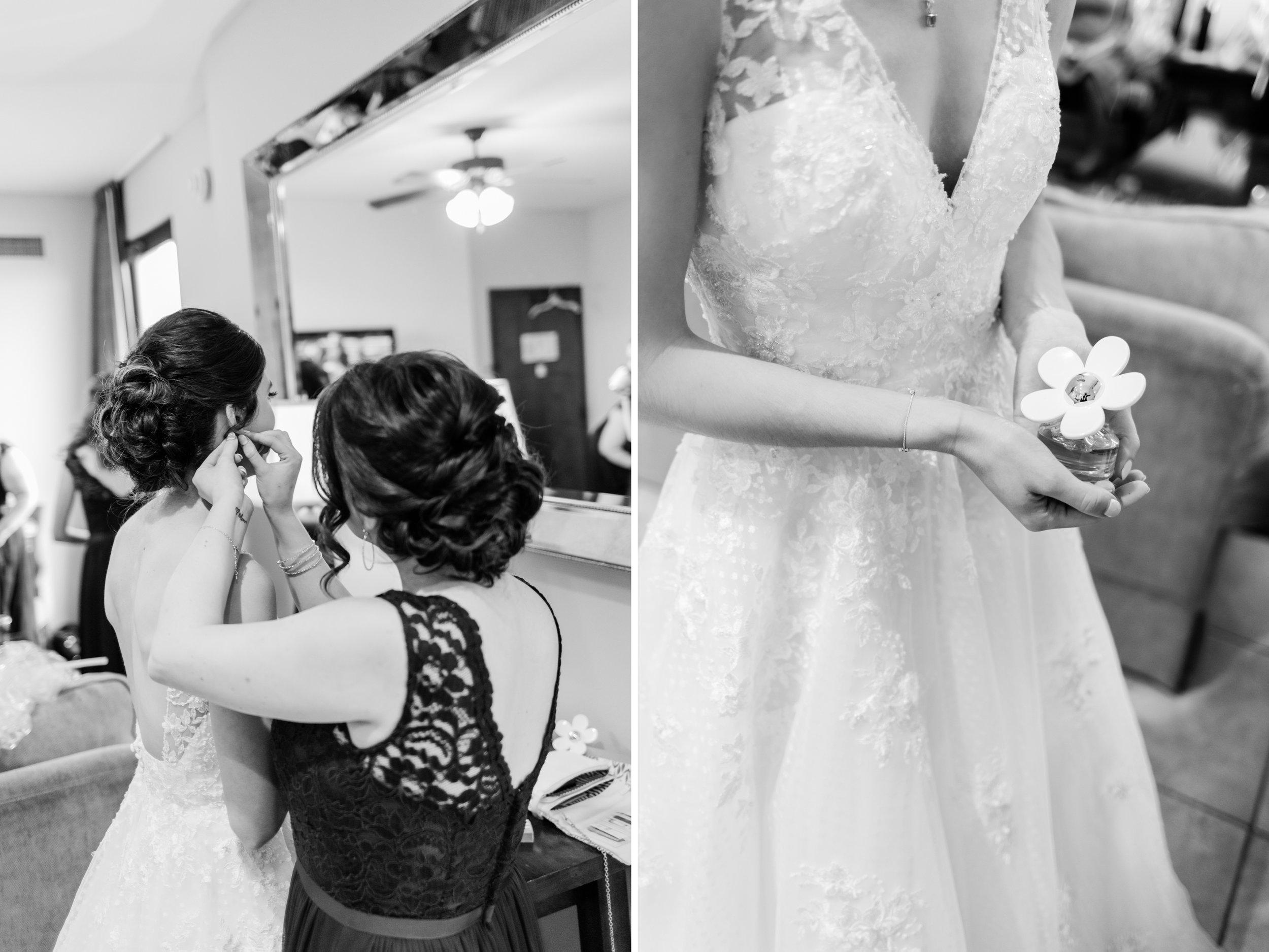 Lawrence Kansas Wedding 4.jpg