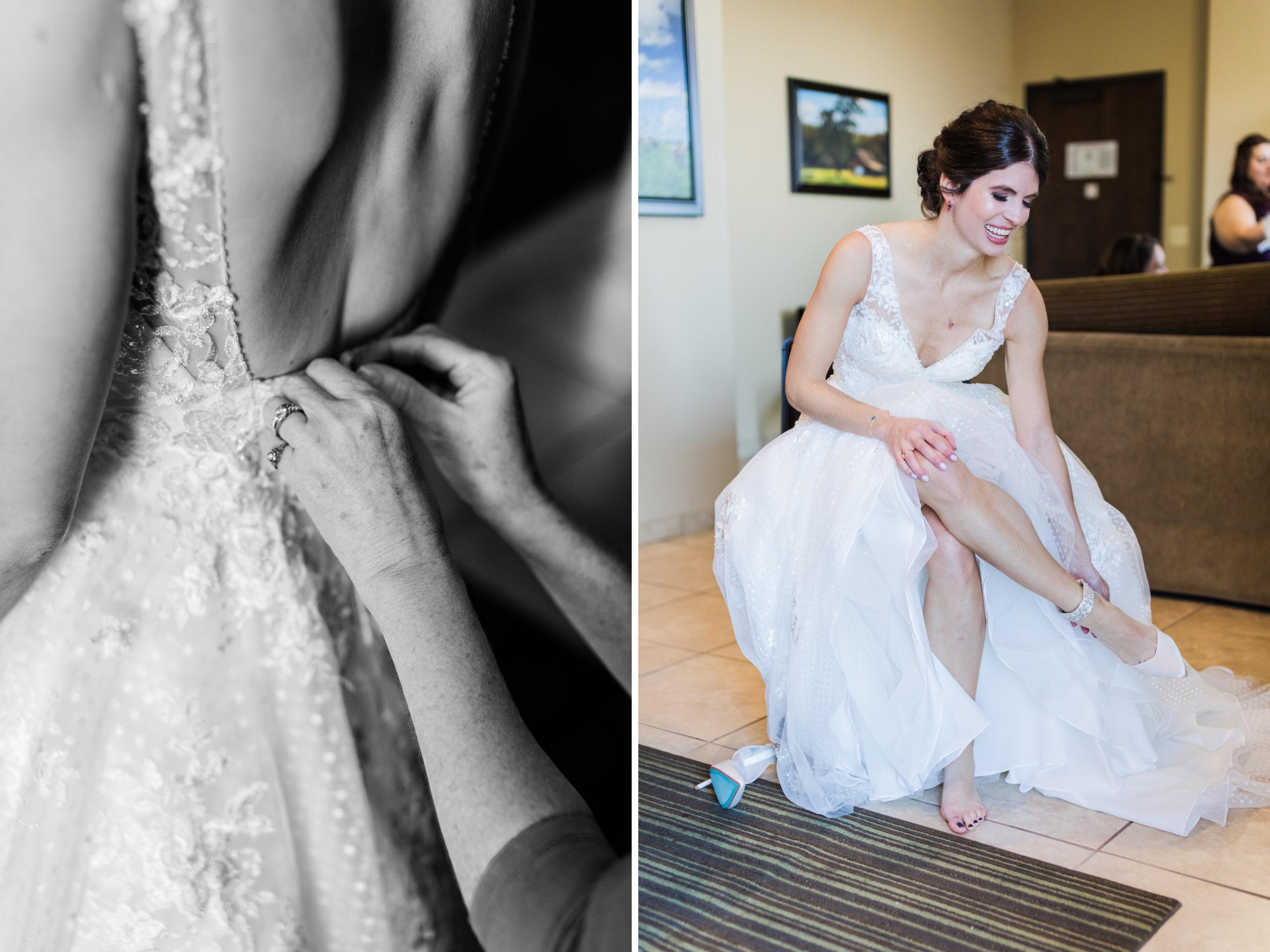 Lawrence Kansas Wedding Oread Hotel .jpg
