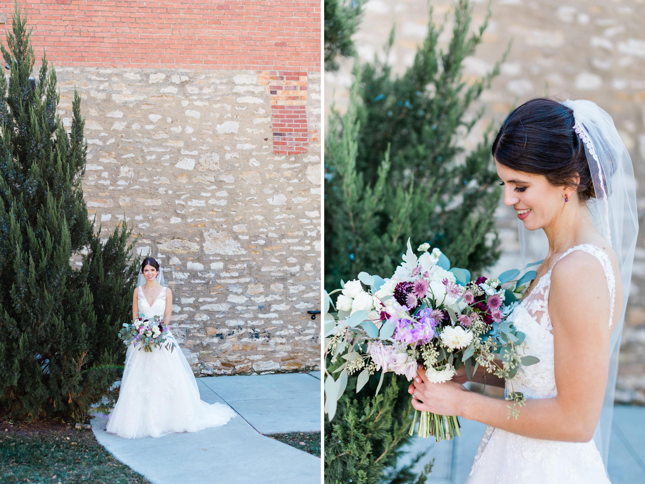 Lawrence Kansas Wedding 5.jpg