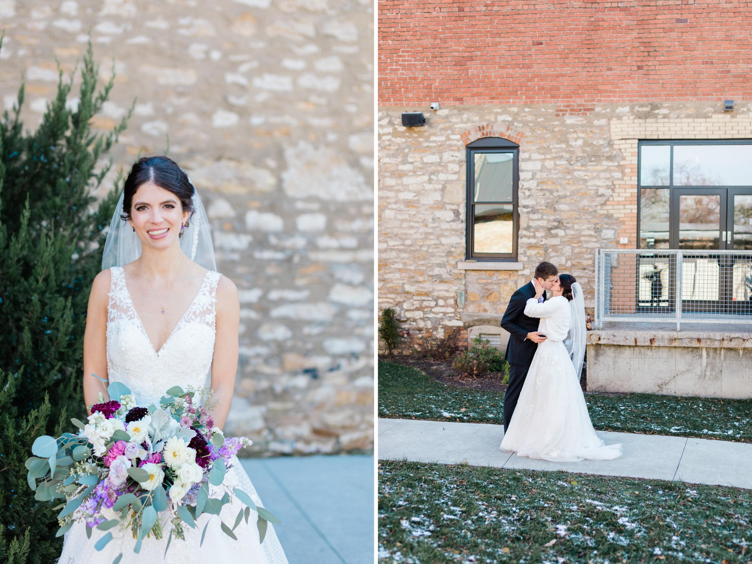 Lawrence Kansas Wedding 7.jpg