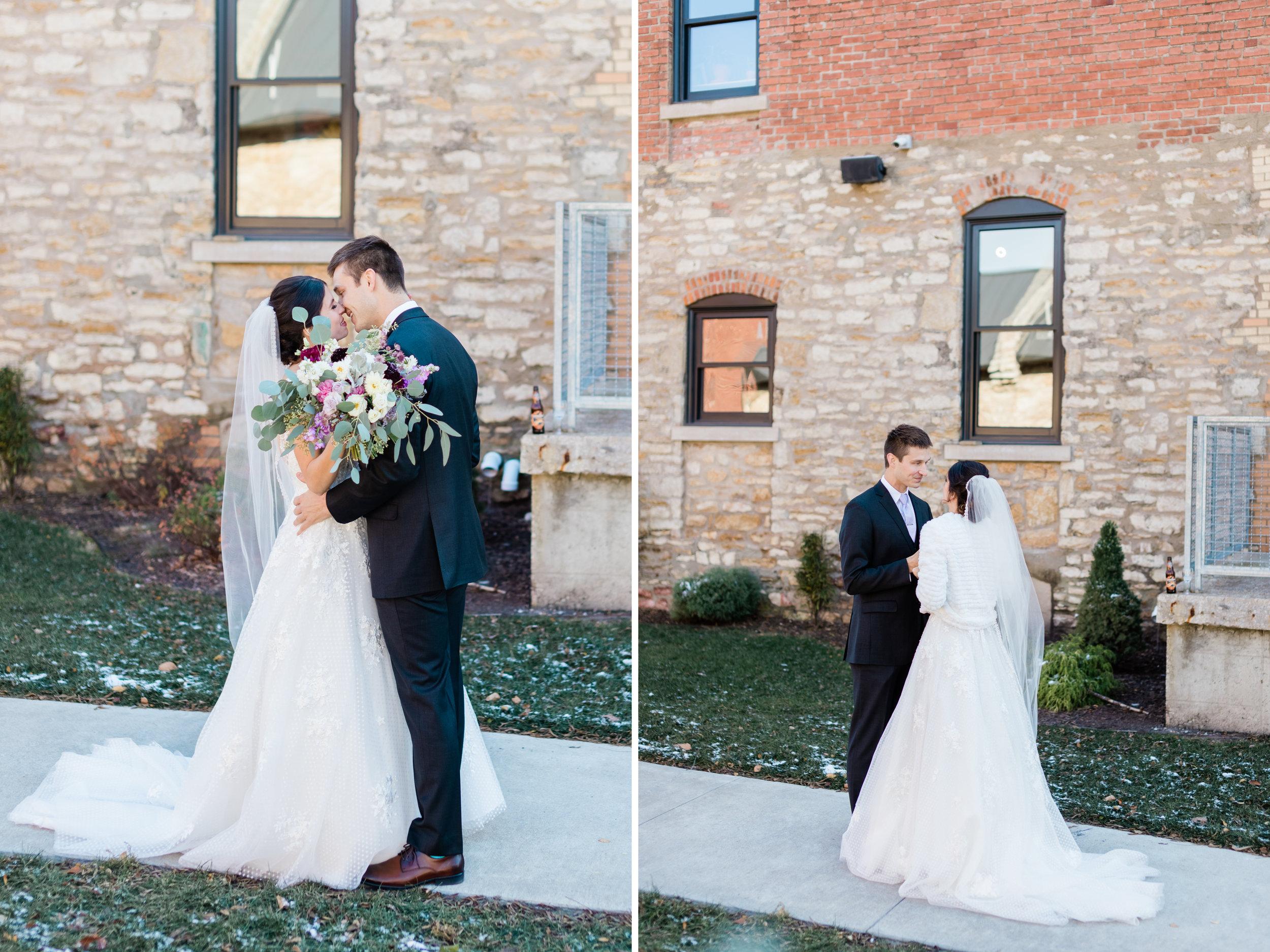 Lawrence Kansas Wedding 9.jpg