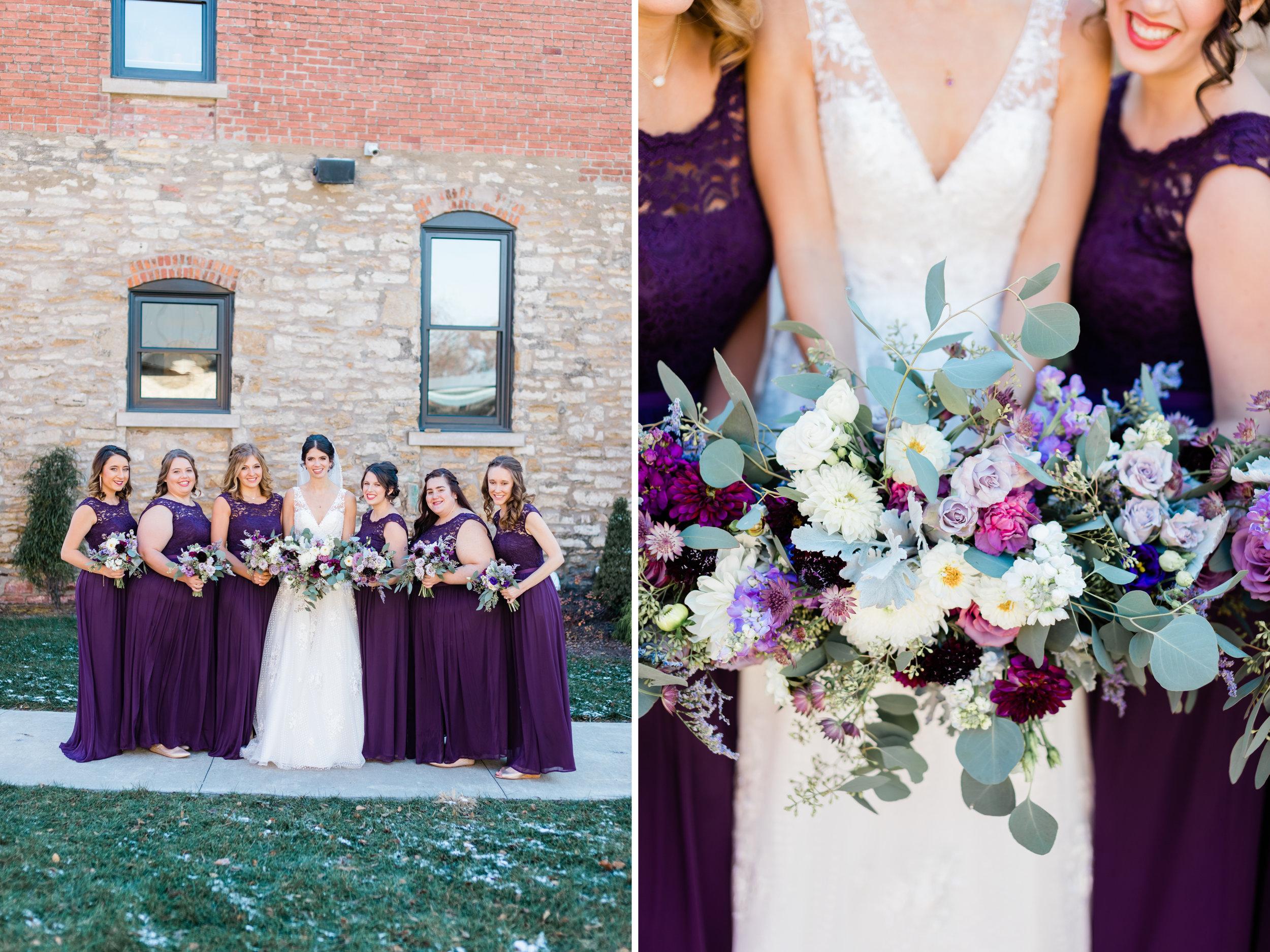 Lawrence Kansas Wedding 8.jpg