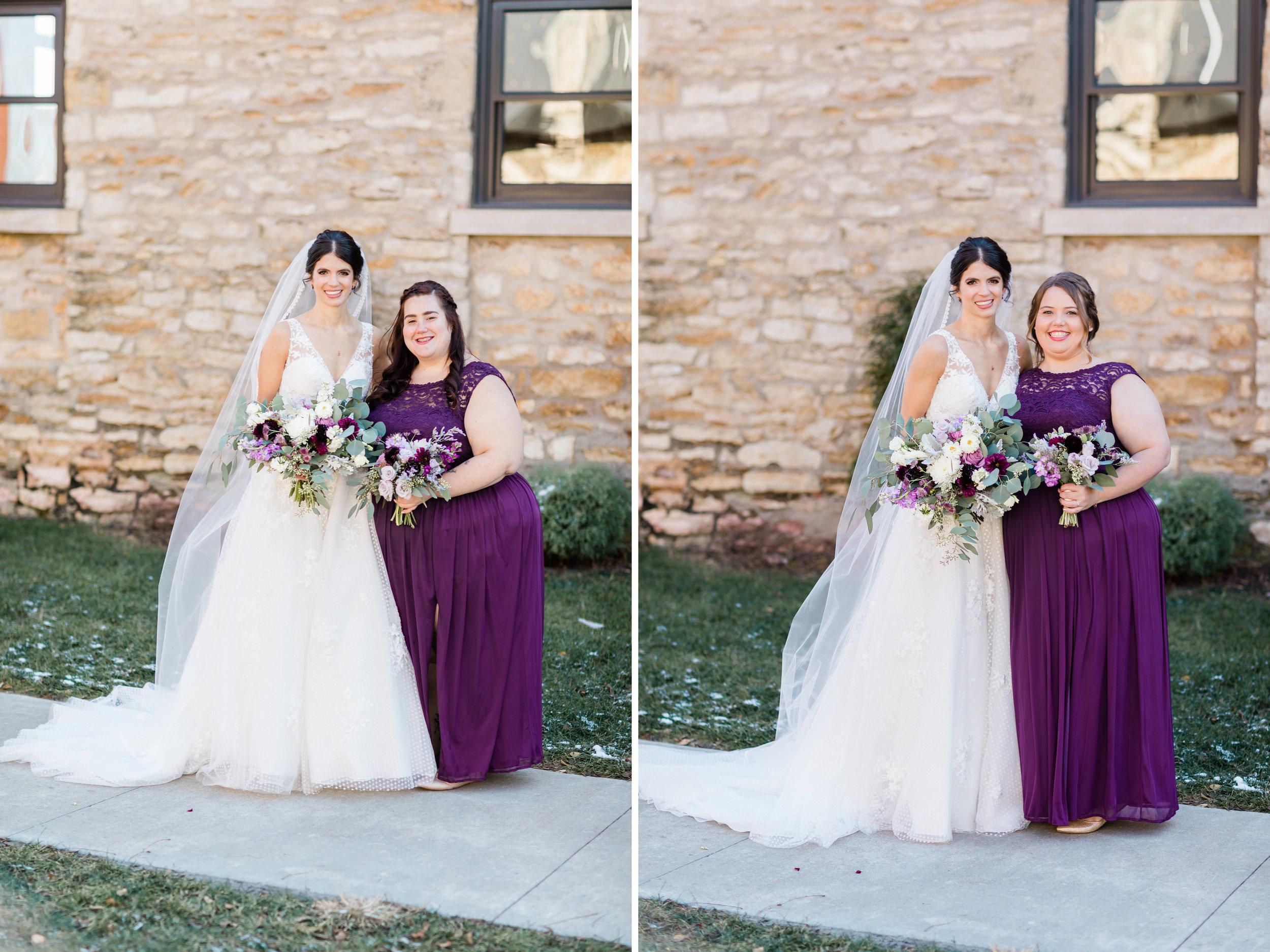 Lawrence Kansas Wedding Cider Gallery 13.jpg