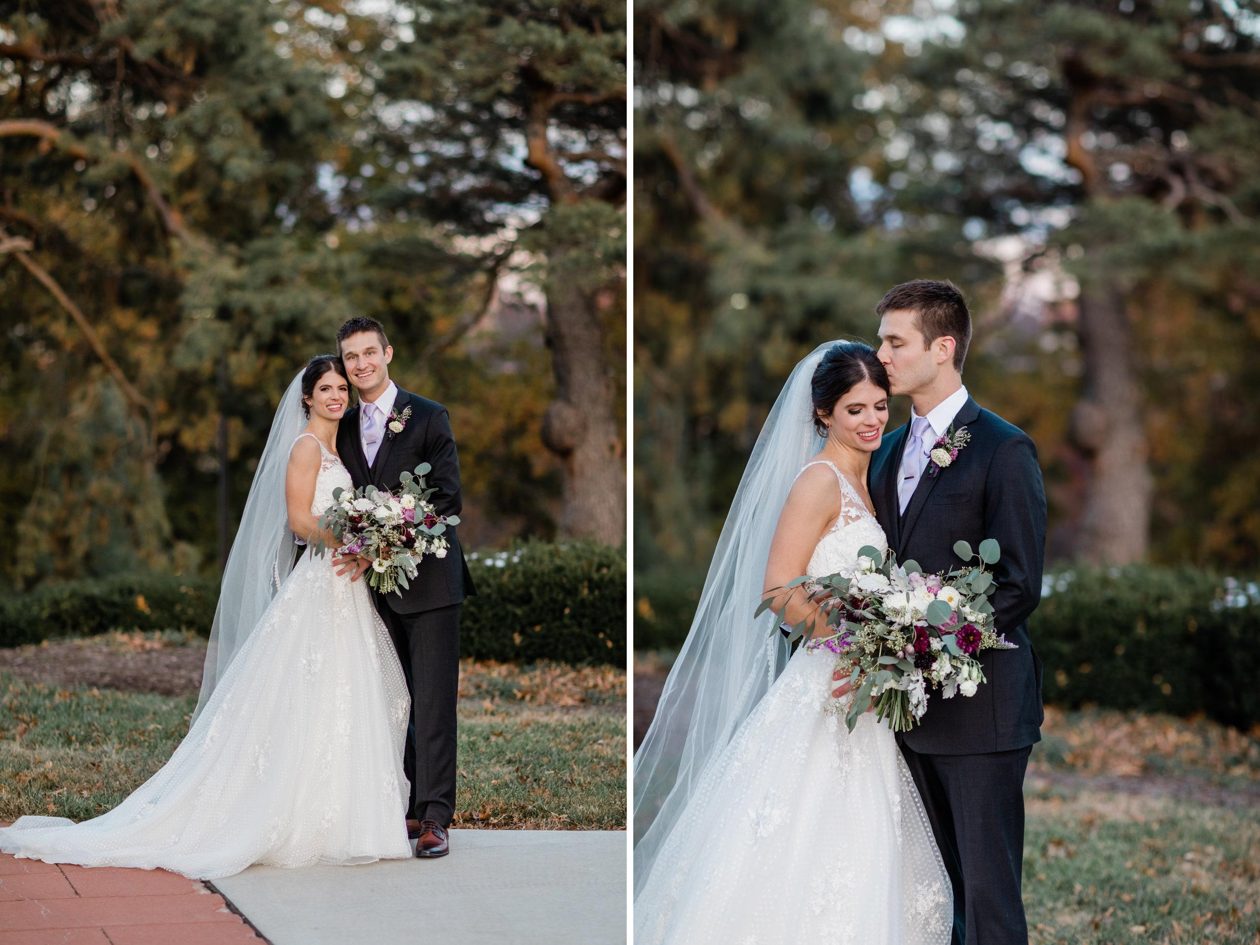 Lawrence Kansas Wedding KU Campus .jpg
