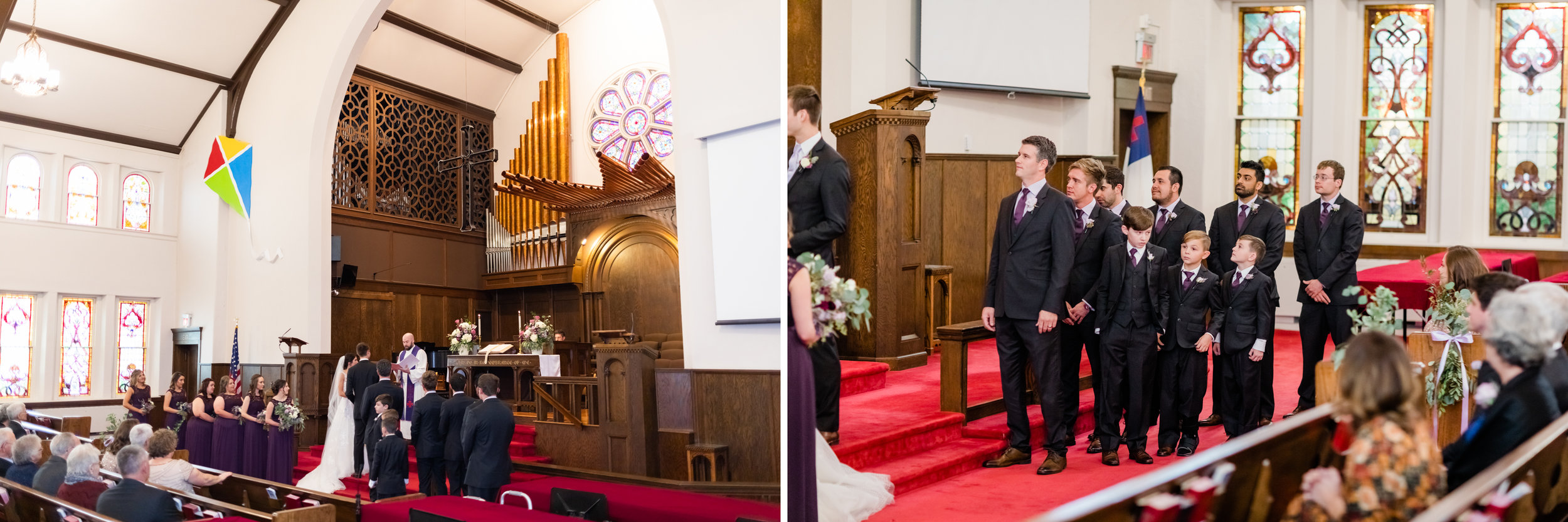 Kansas City wedding photographer3.jpg
