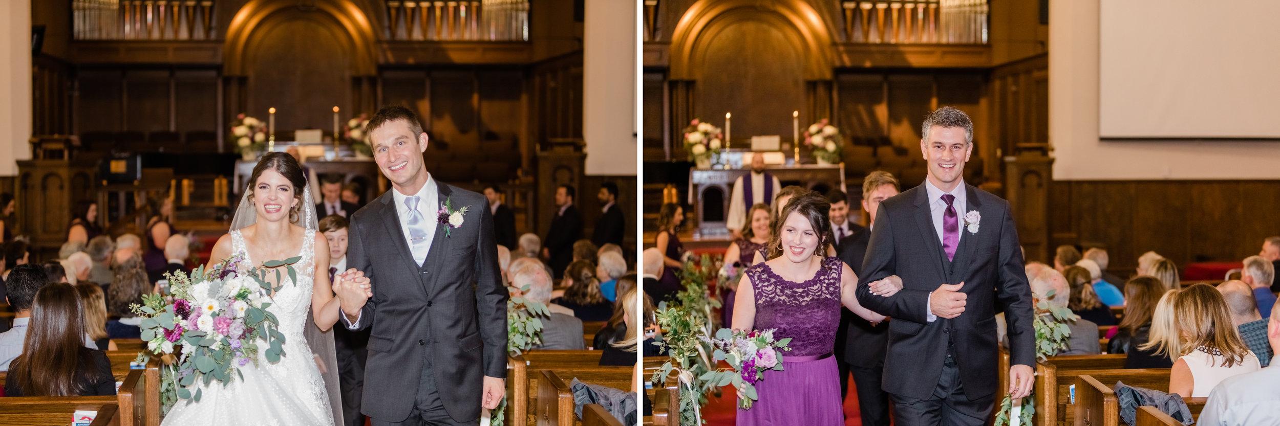 Kansas City wedding photographer11.jpg