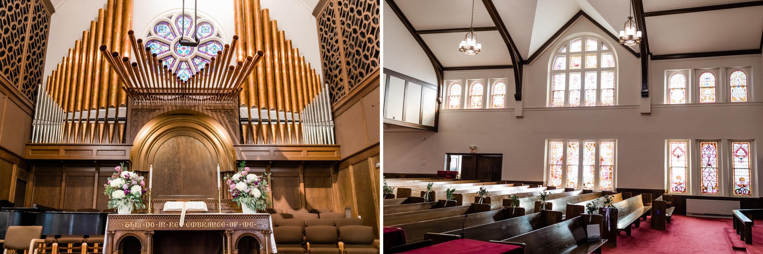 Lawrence Kansas Wedding United Methodist Chuch 28.jpg