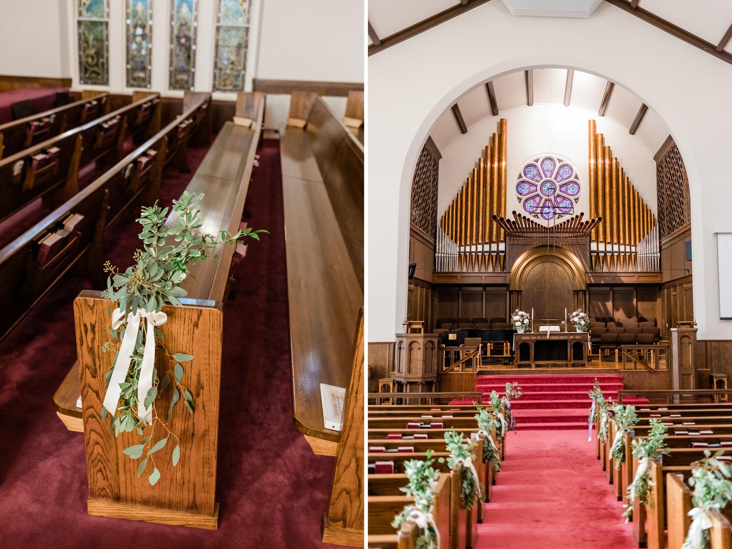 Lawrence Kansas Wedding United Methodist Church 1.jpg