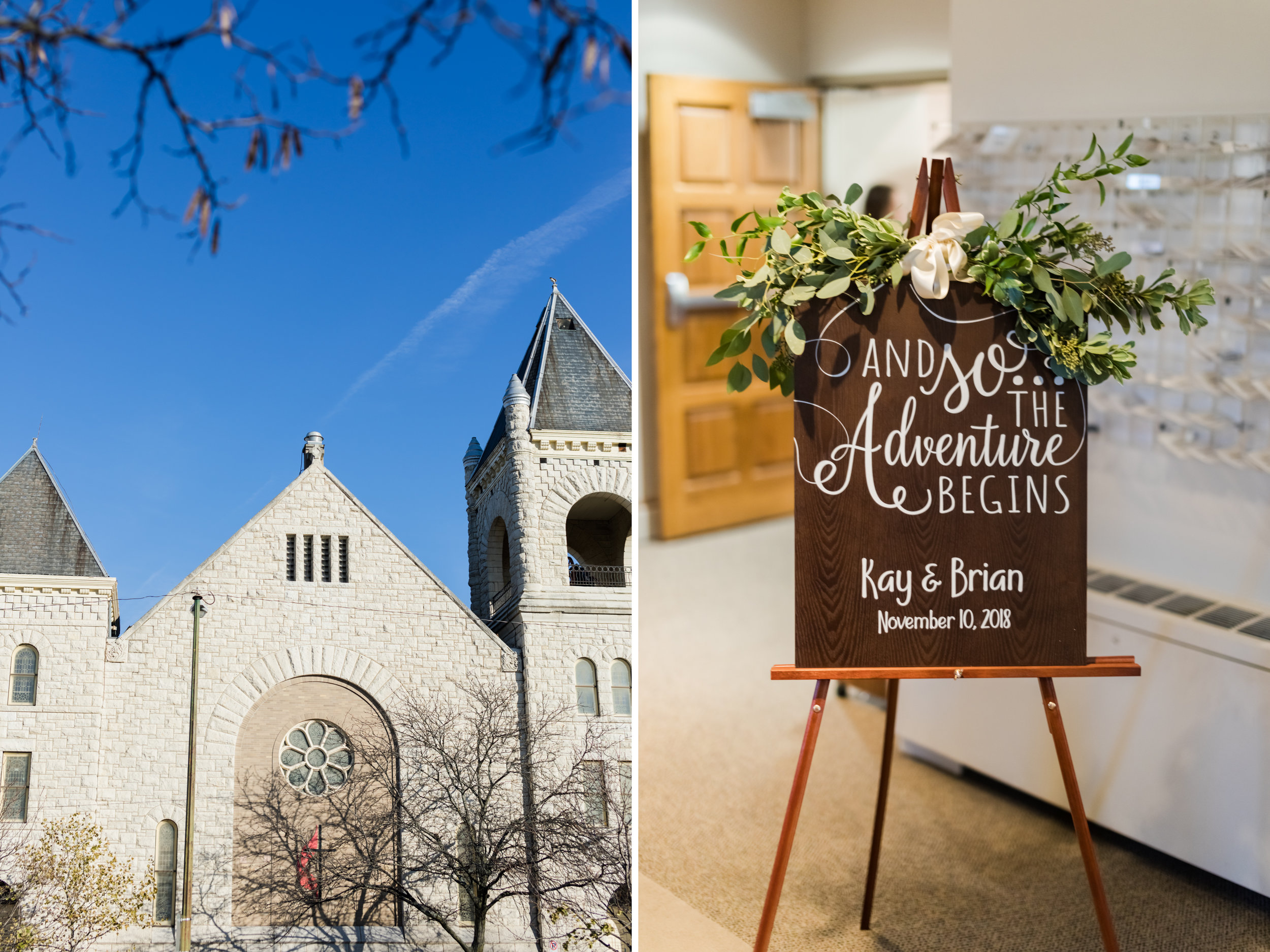 Lawrence Kansas Wedding United Methodist Church 12.jpg
