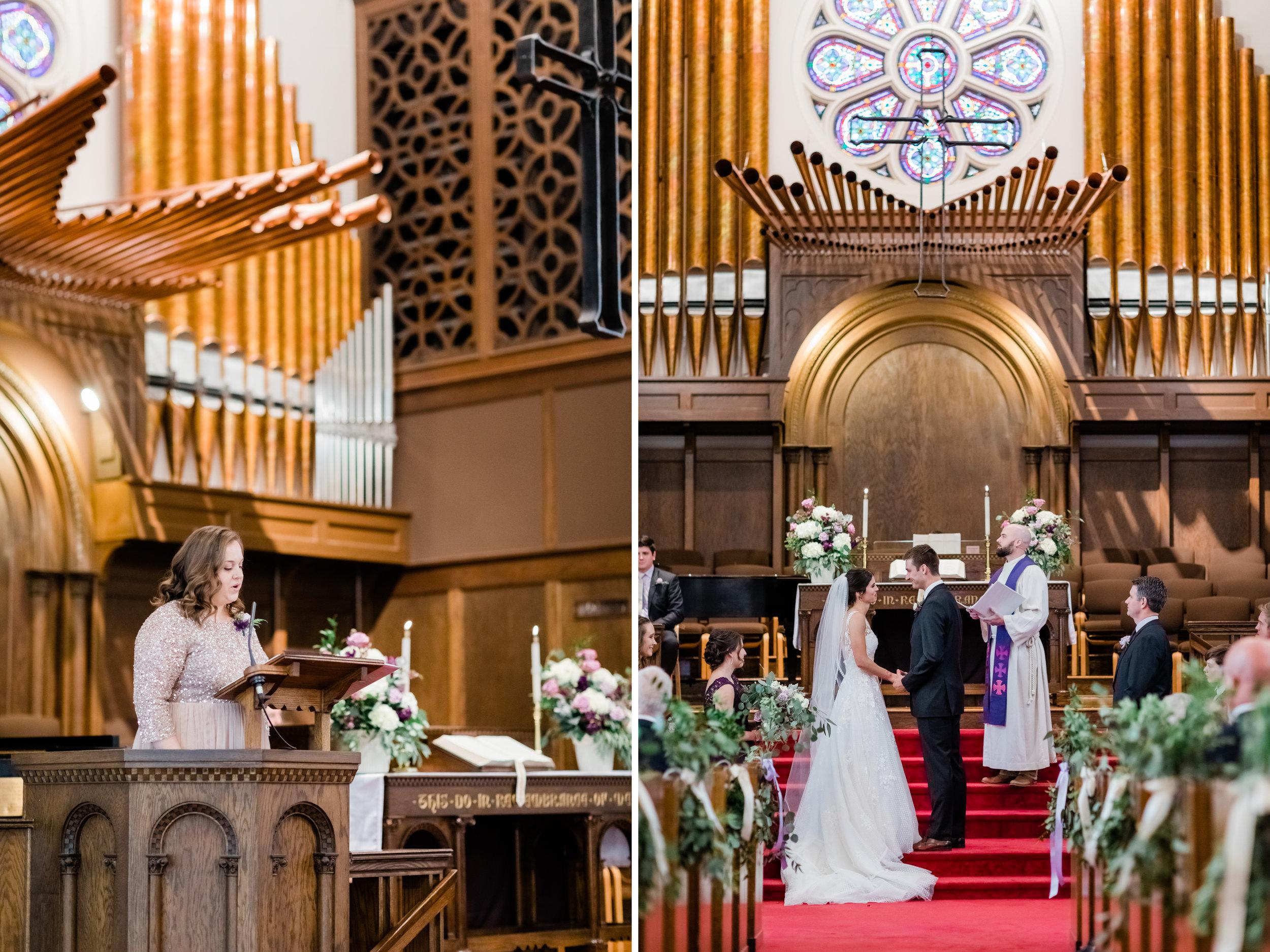 Lawrence Kansas Wedding United Methodist Church 20.jpg
