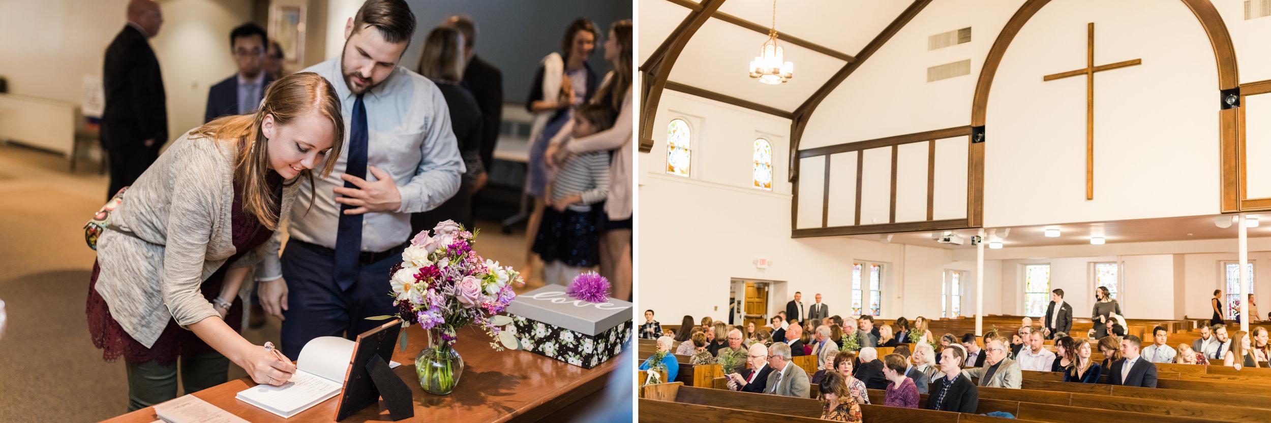 Lawrence Kansas Wedding United Methodist Church Ceremony.jpg