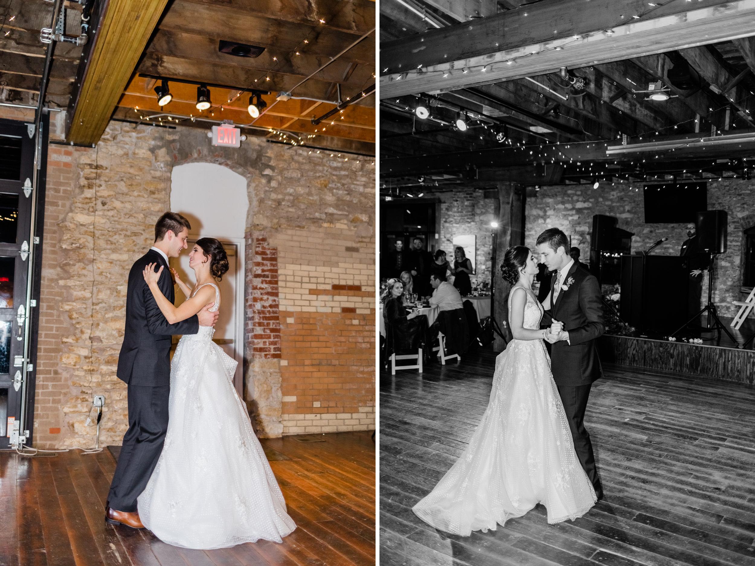 Lawrence Kansas Wedding Cider Gallery 1.jpg