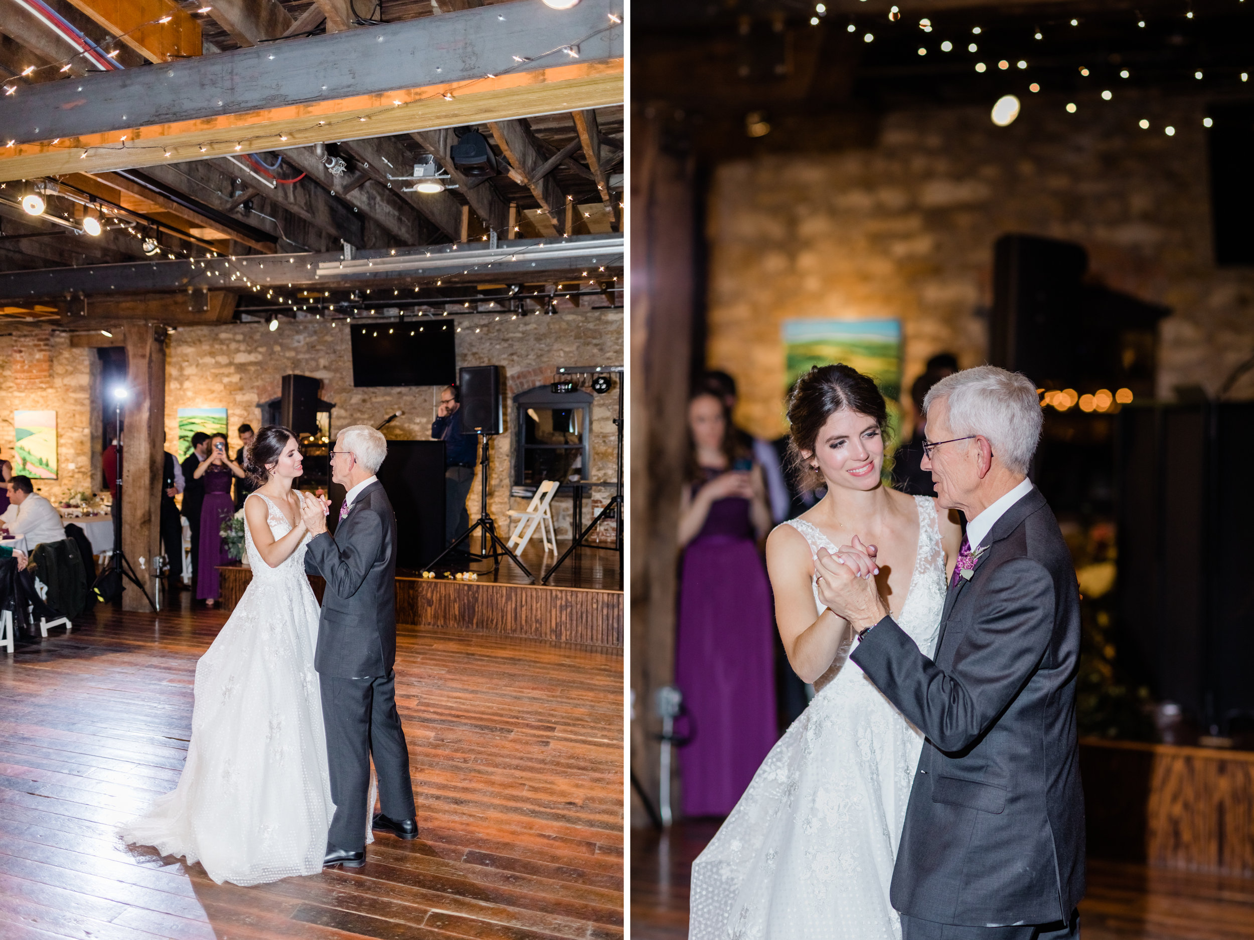 Lawrence Kansas Wedding Cider Gallery 2.jpg