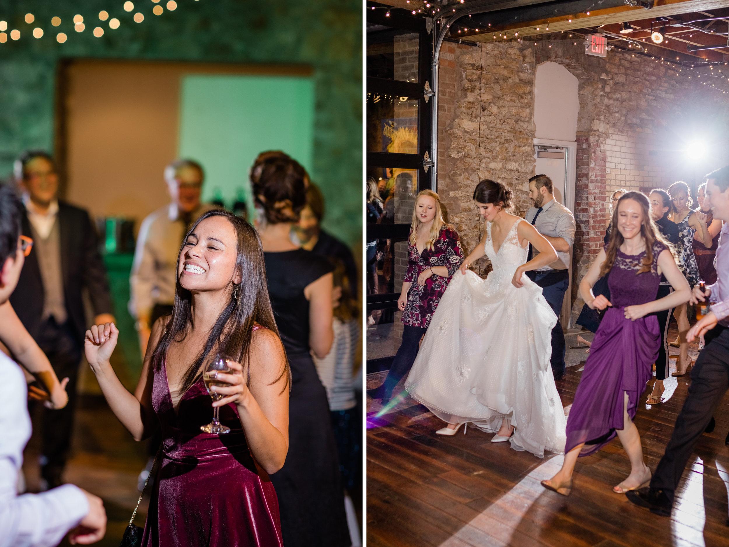 Lawrence Kansas Wedding Cider Gallery 23.jpg