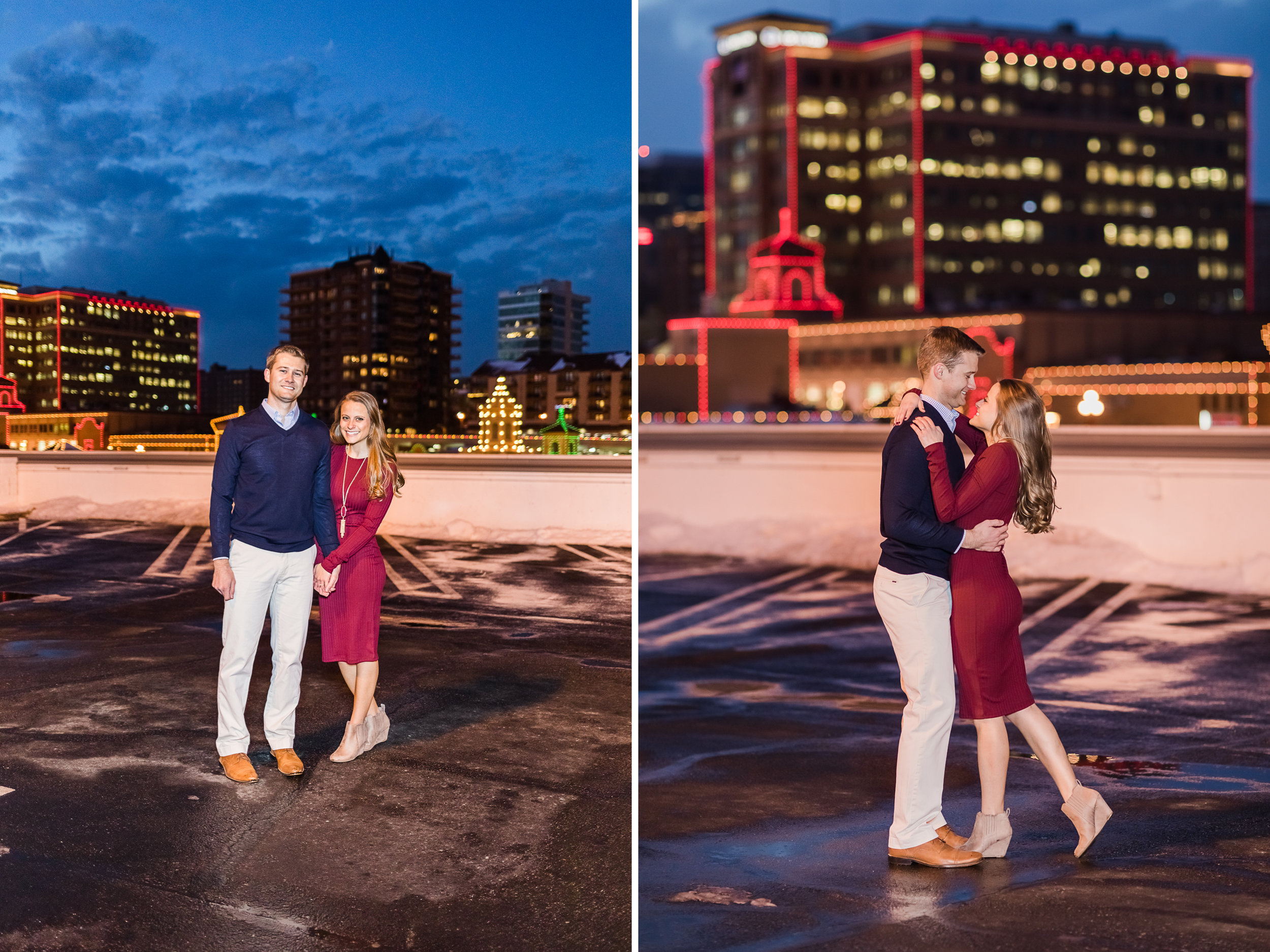 Kansas City Plaza Engagement Photos 5.jpg