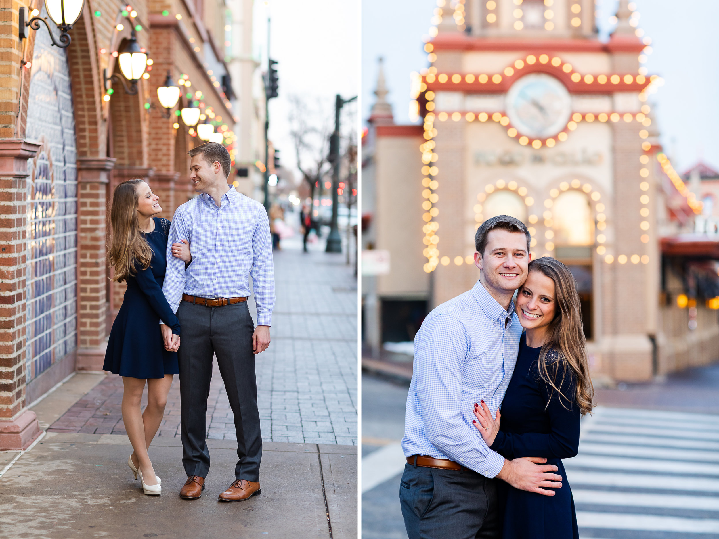 Kansas City Plaza Engagement Photos 7.jpg
