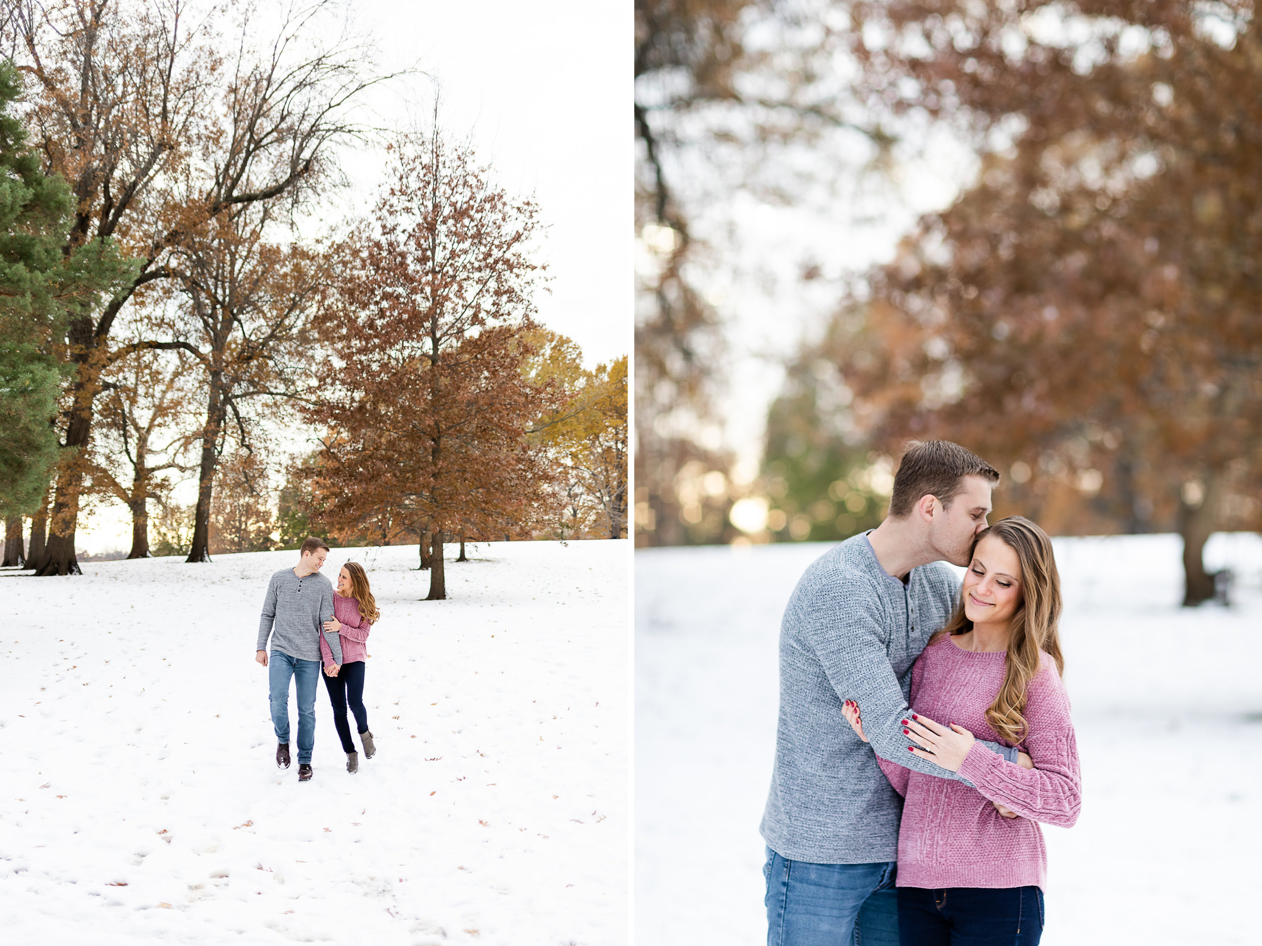 Loose Park Kansas City Engagement Photos 1.jpg