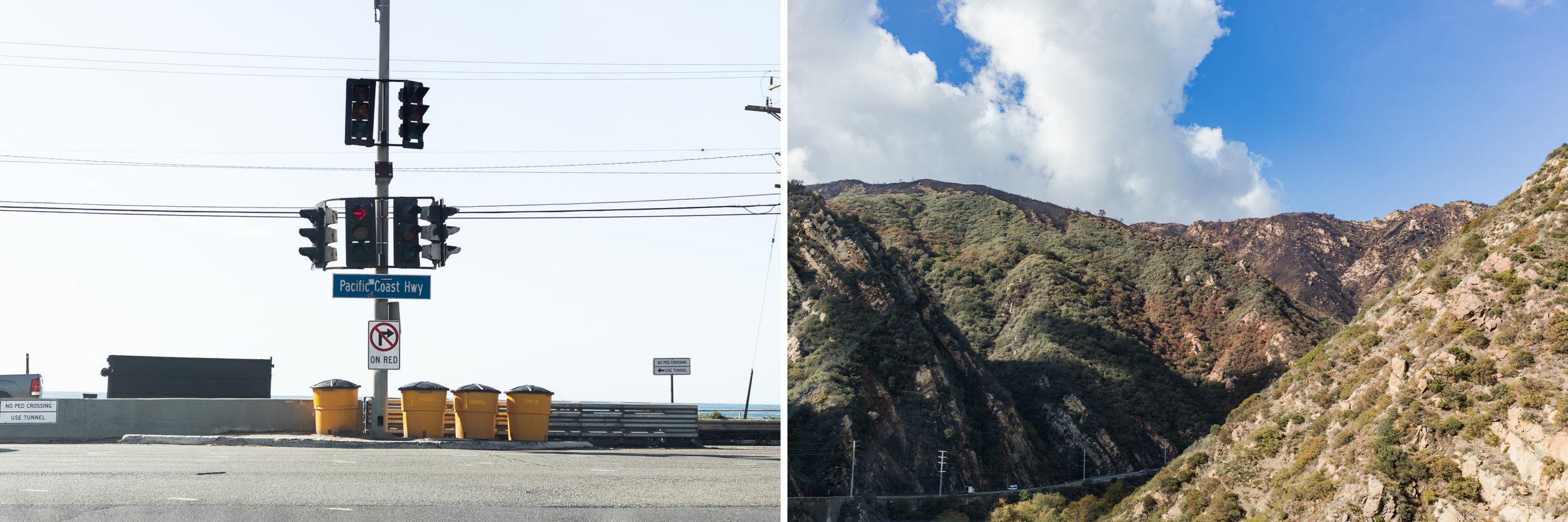 Highway One California.jpg