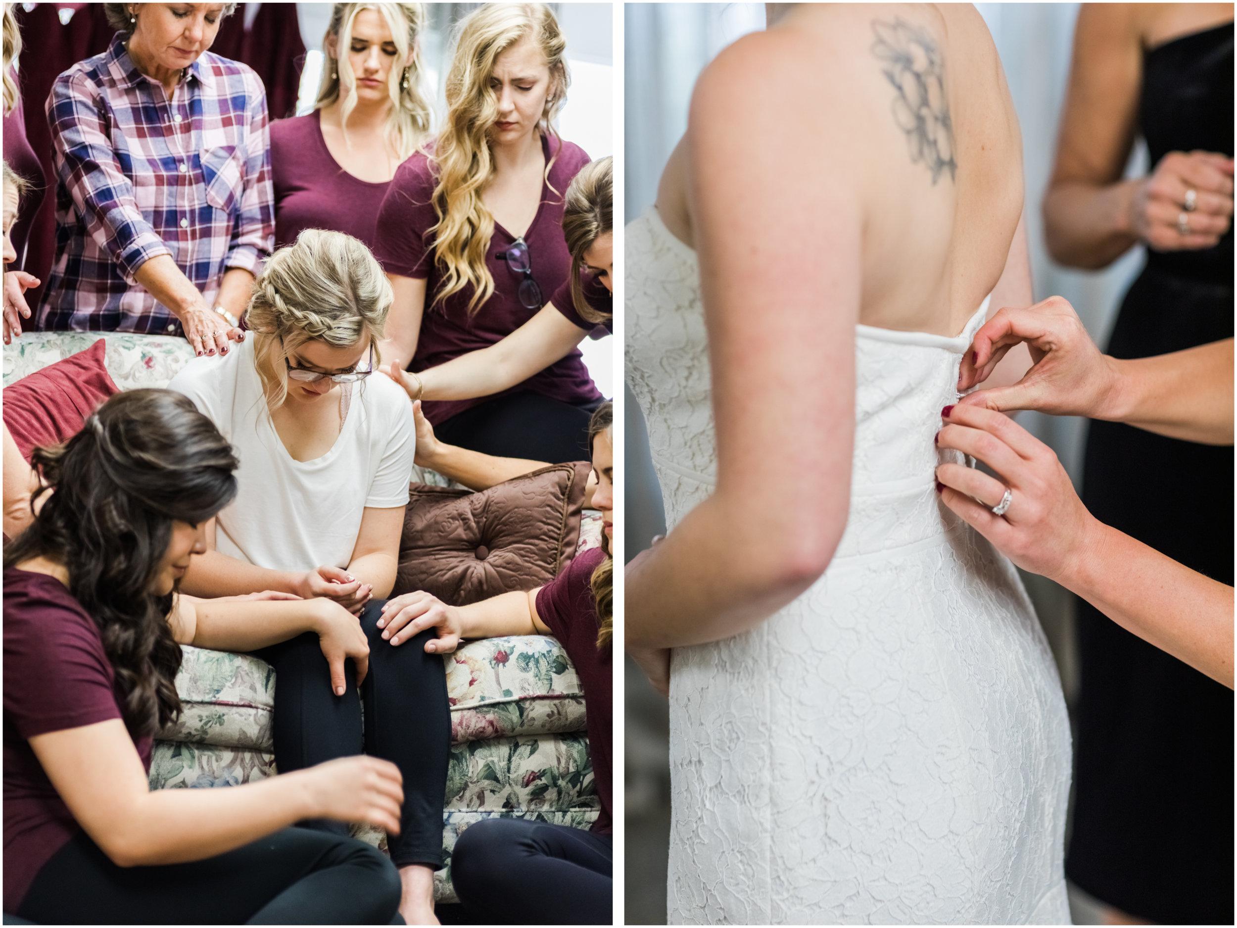 Kansas City Wedding Photographer 9.jpg