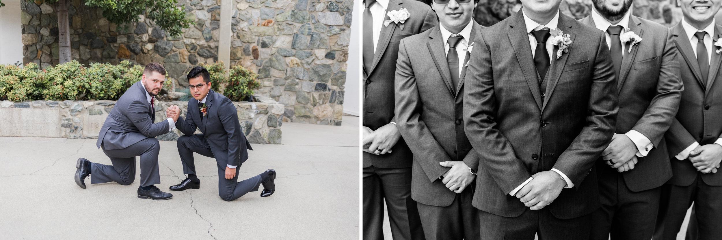 Kansas City Wedding Photographer 39.jpg
