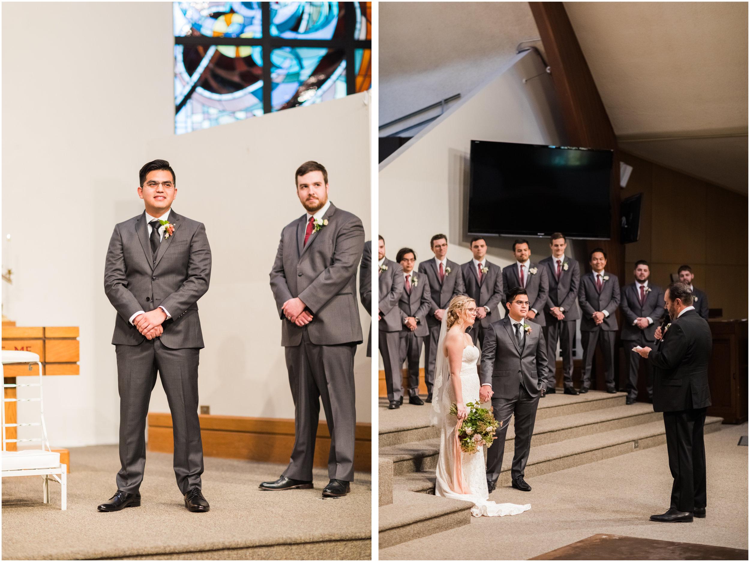 Kansas City Wedding Photographer 4.jpg