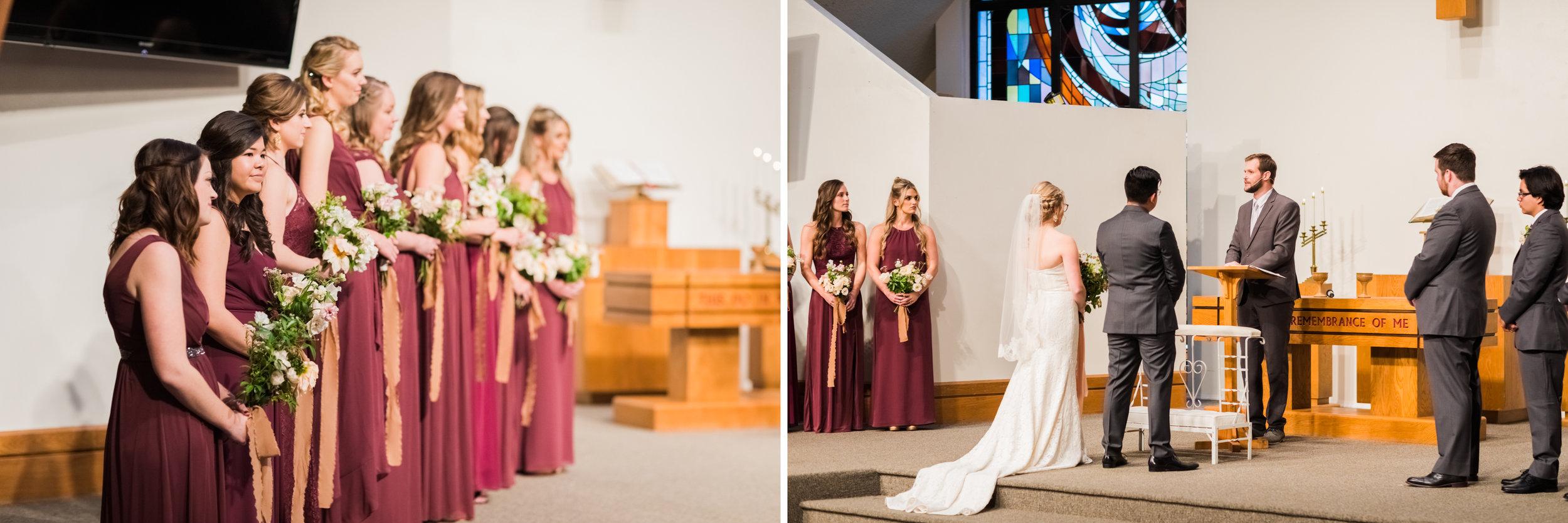 Kansas City Wedding Photographer 51.jpg