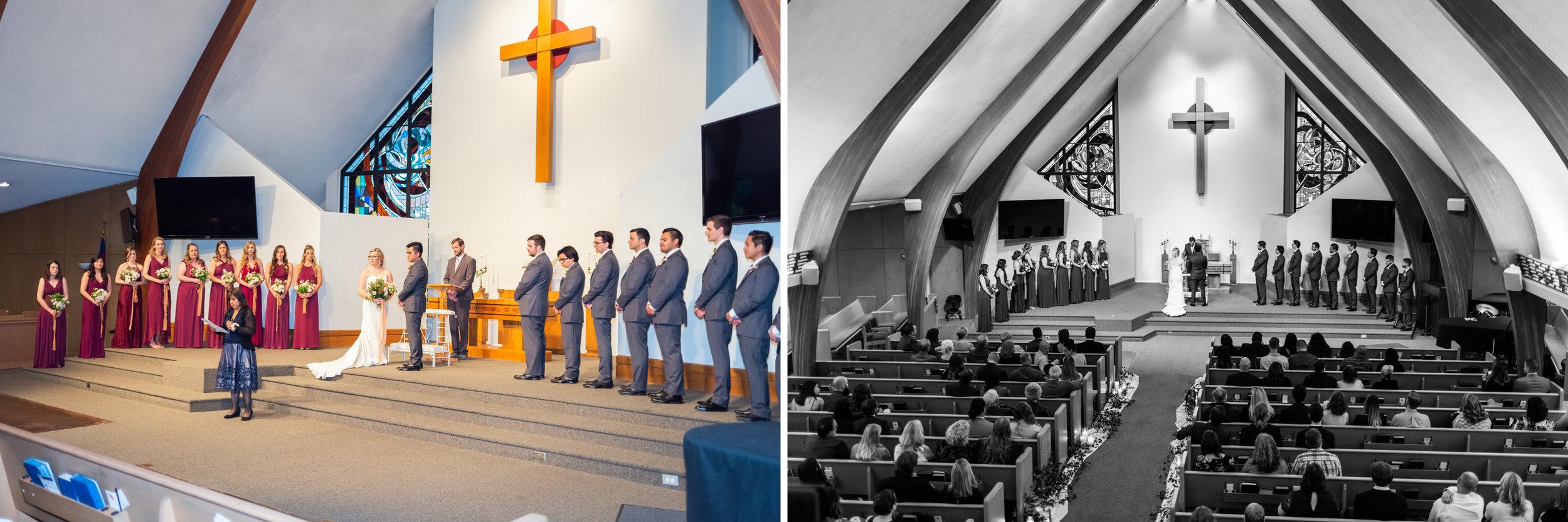 Kansas City Wedding Photographer 62.jpg