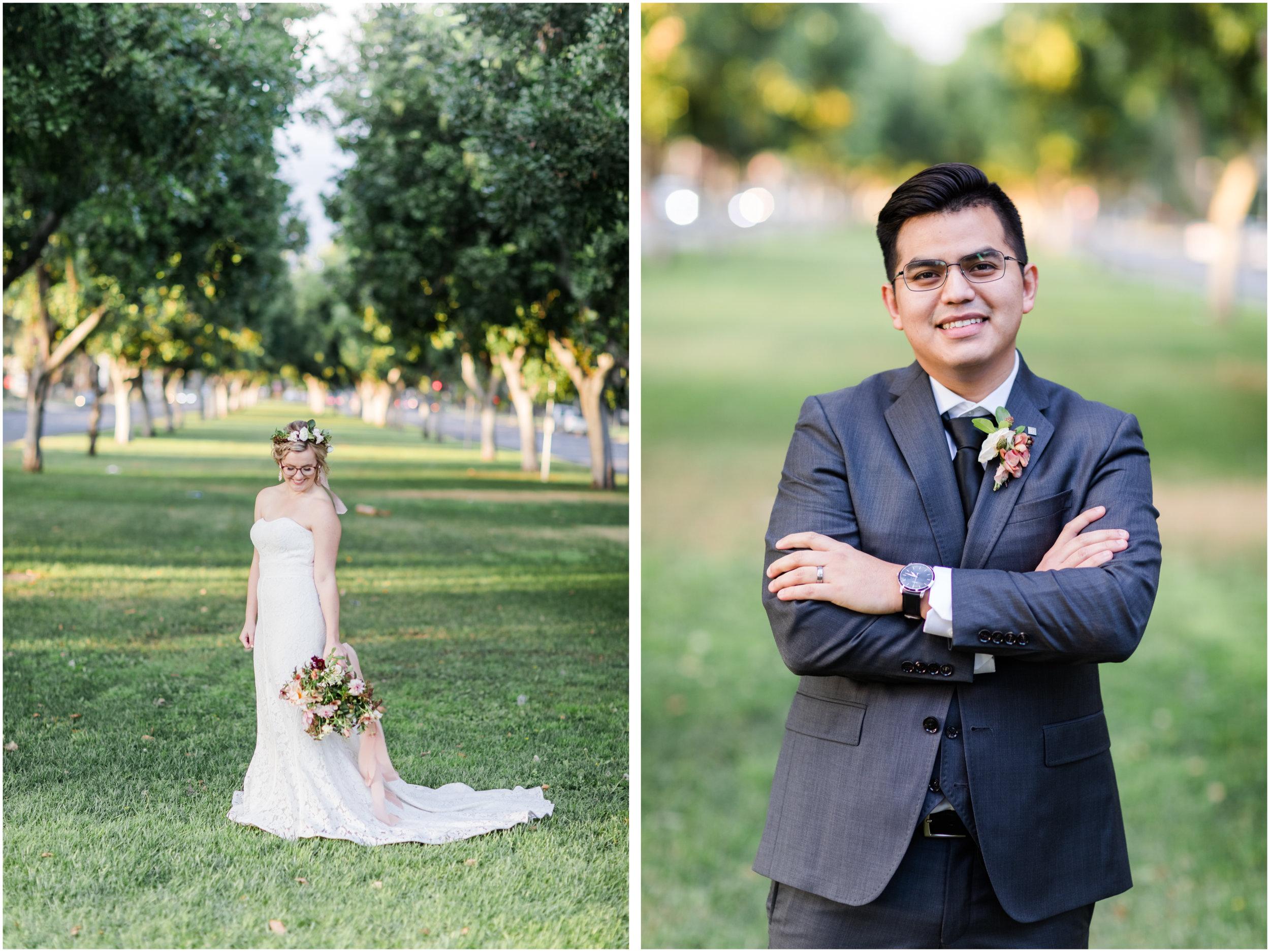 Kansas City Wedding Photographer 17.jpg