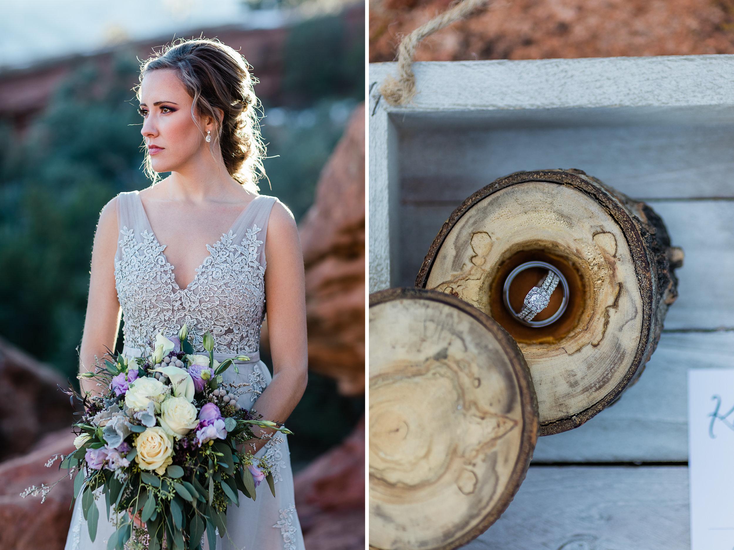 Colorado Springs Wedding Photographer 2.jpg