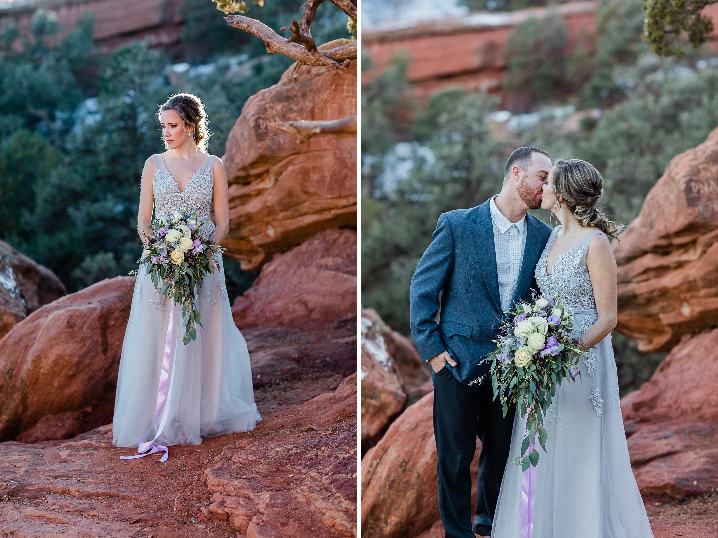 Colorado Springs Wedding Photographer 1.jpg