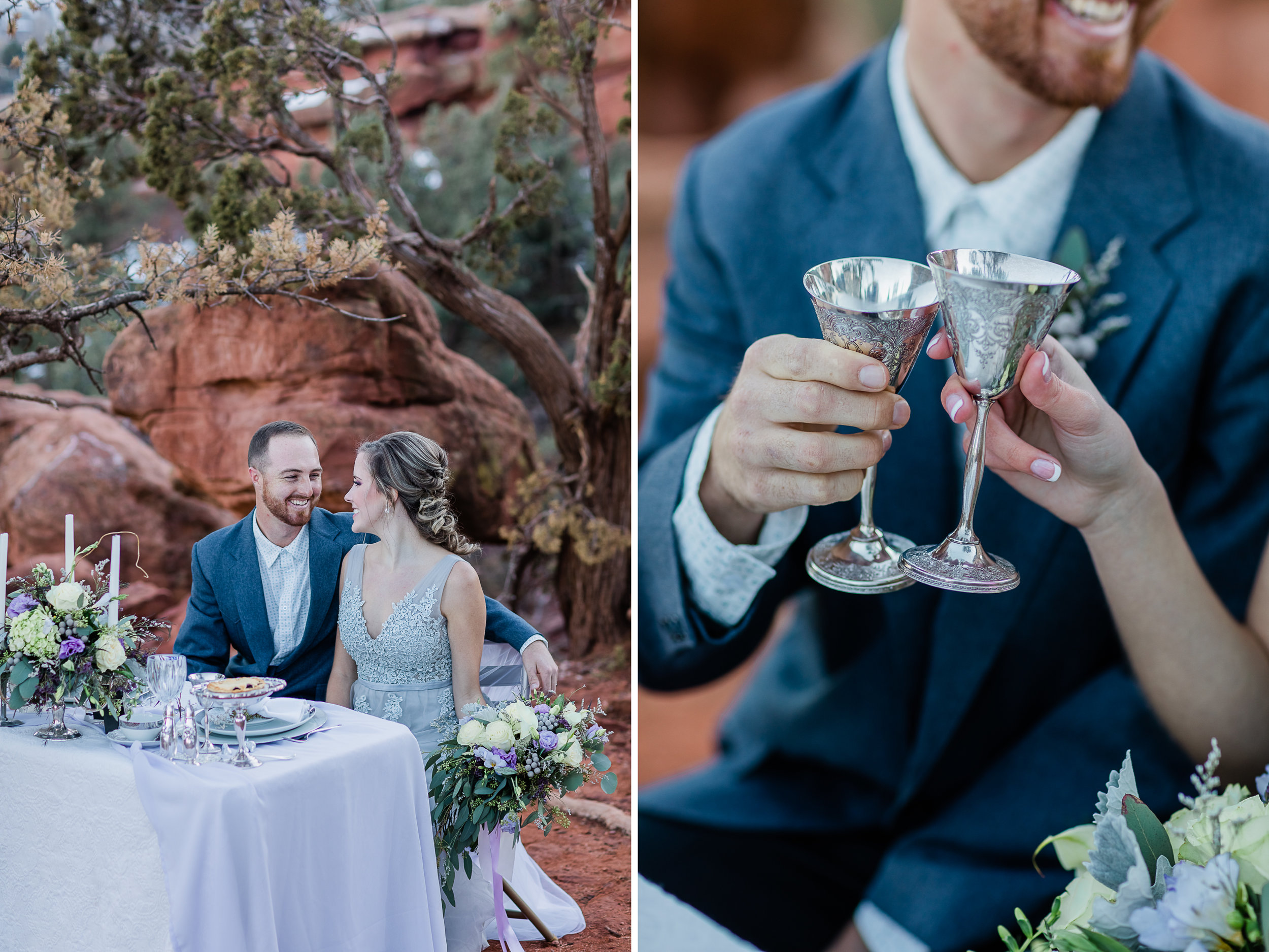 Colorado Springs Wedding Photographer 4.jpg
