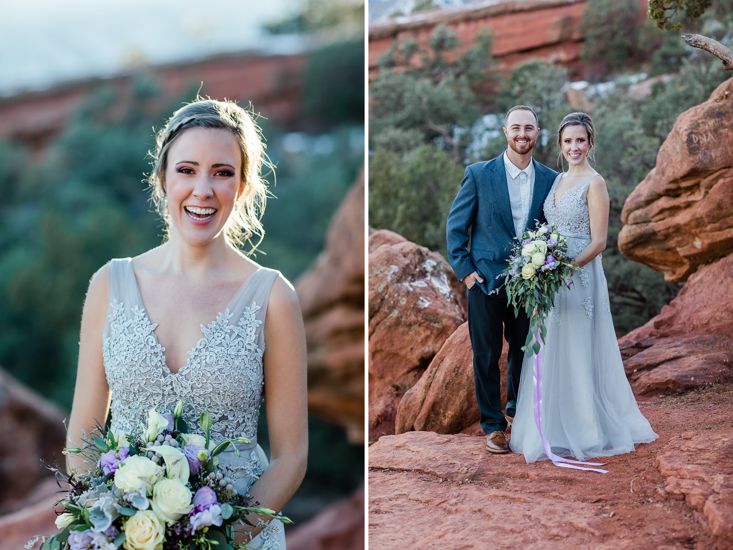 Colorado Springs Wedding Photographer 3.jpg