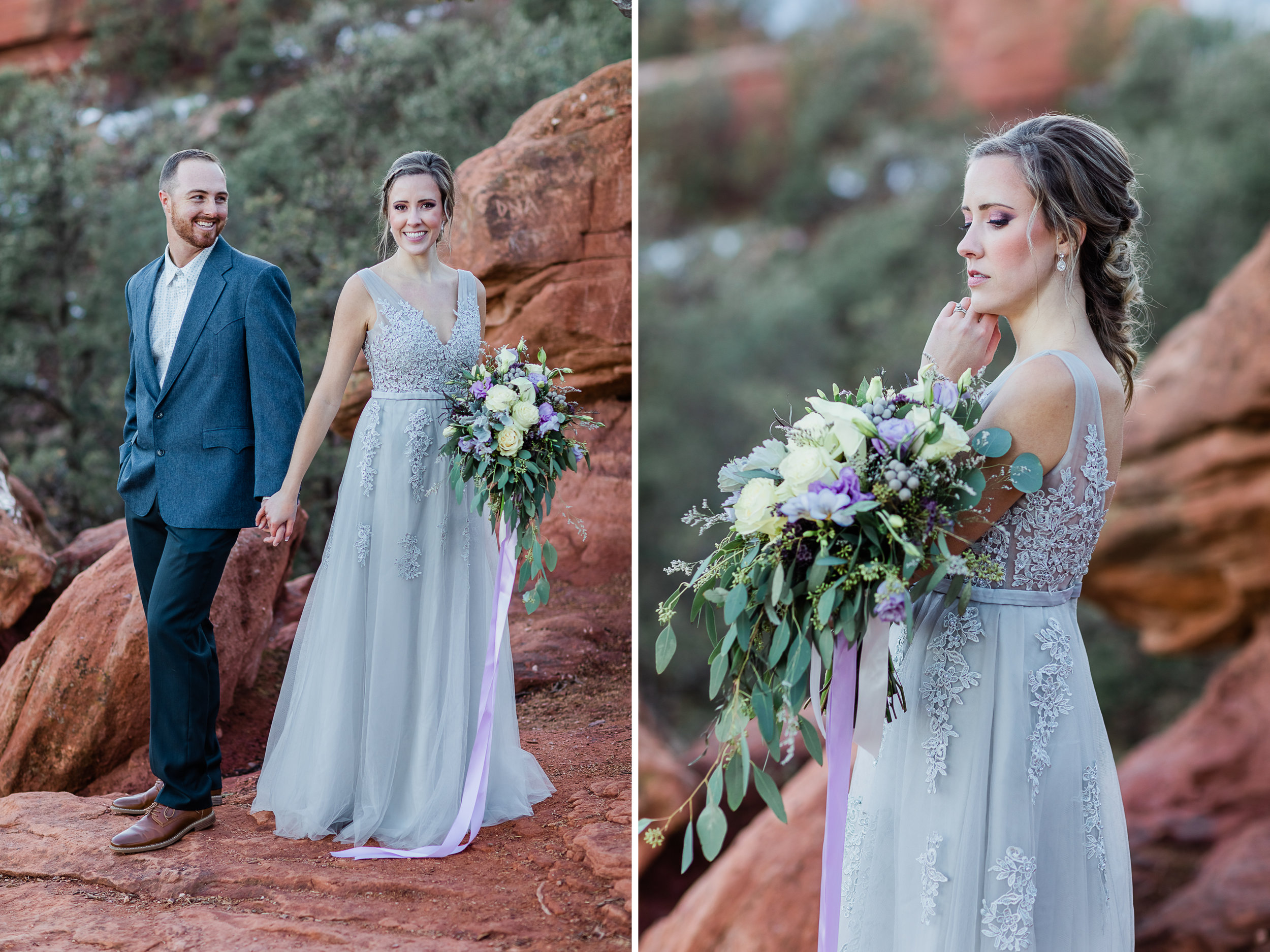 Colorado Springs Wedding Photographer 5.jpg