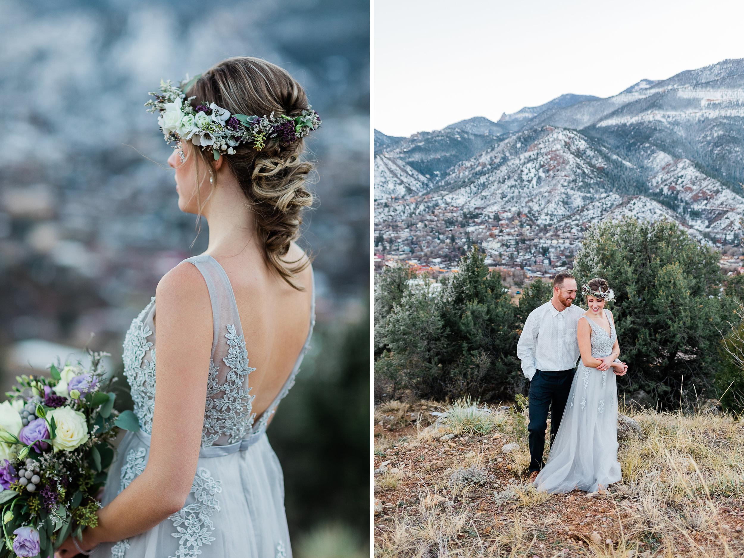 Colorado Springs Wedding Photographer 6.jpg