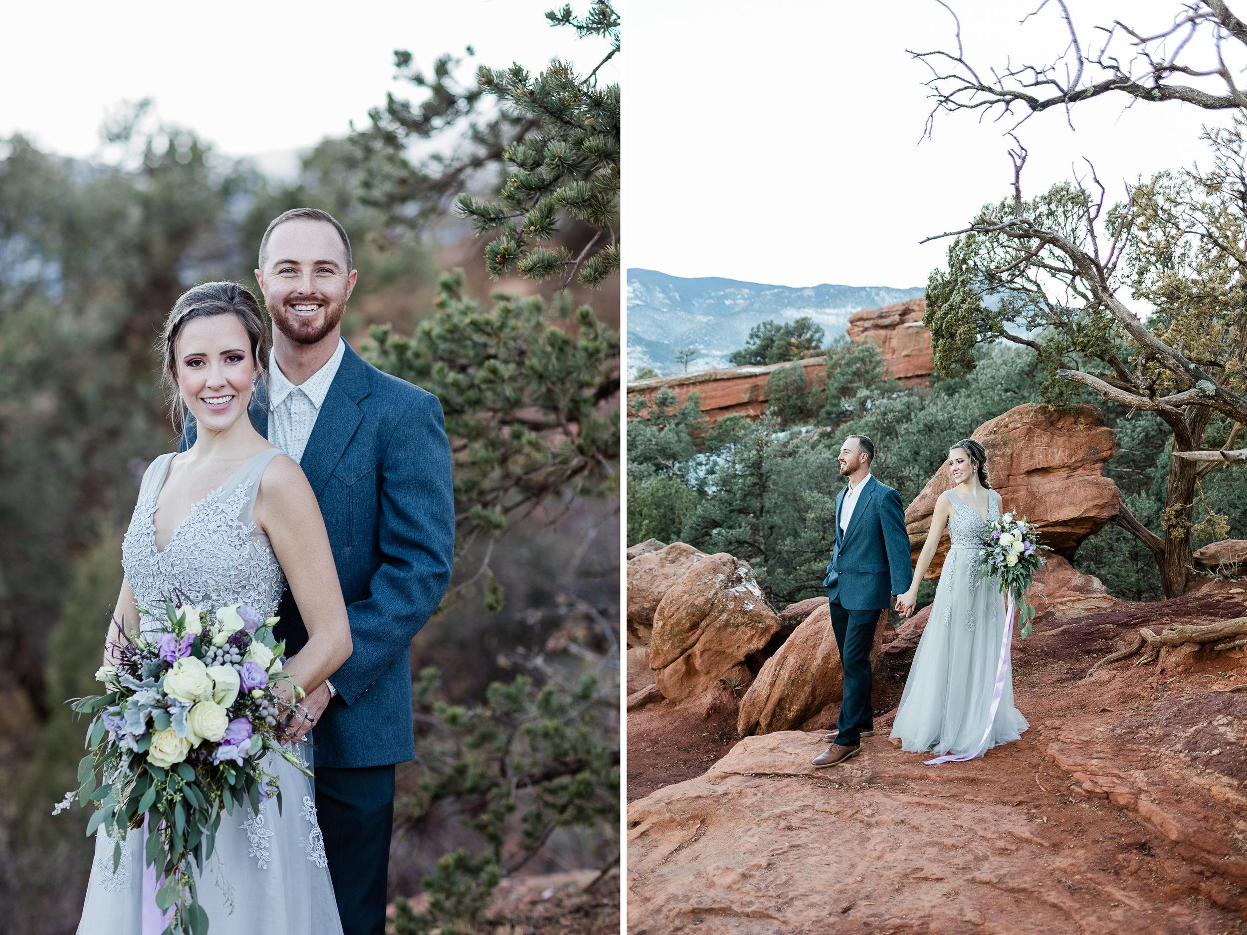 Colorado Springs Wedding Photographer 8.jpg