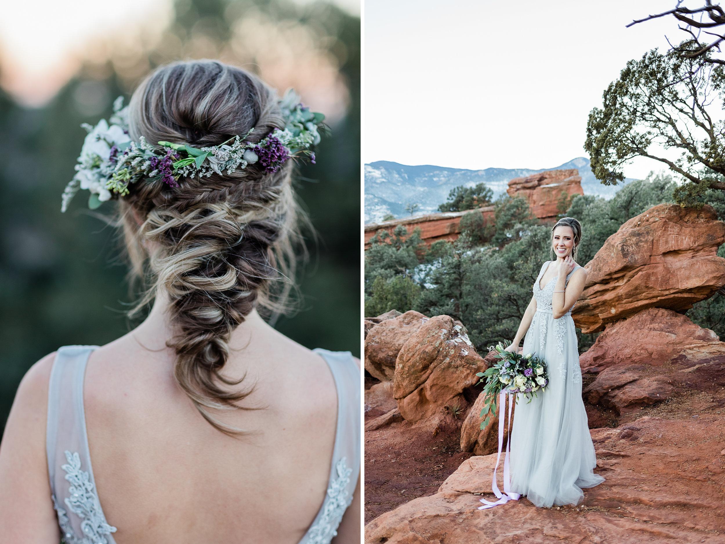 Colorado Springs Wedding Photographer 9.jpg