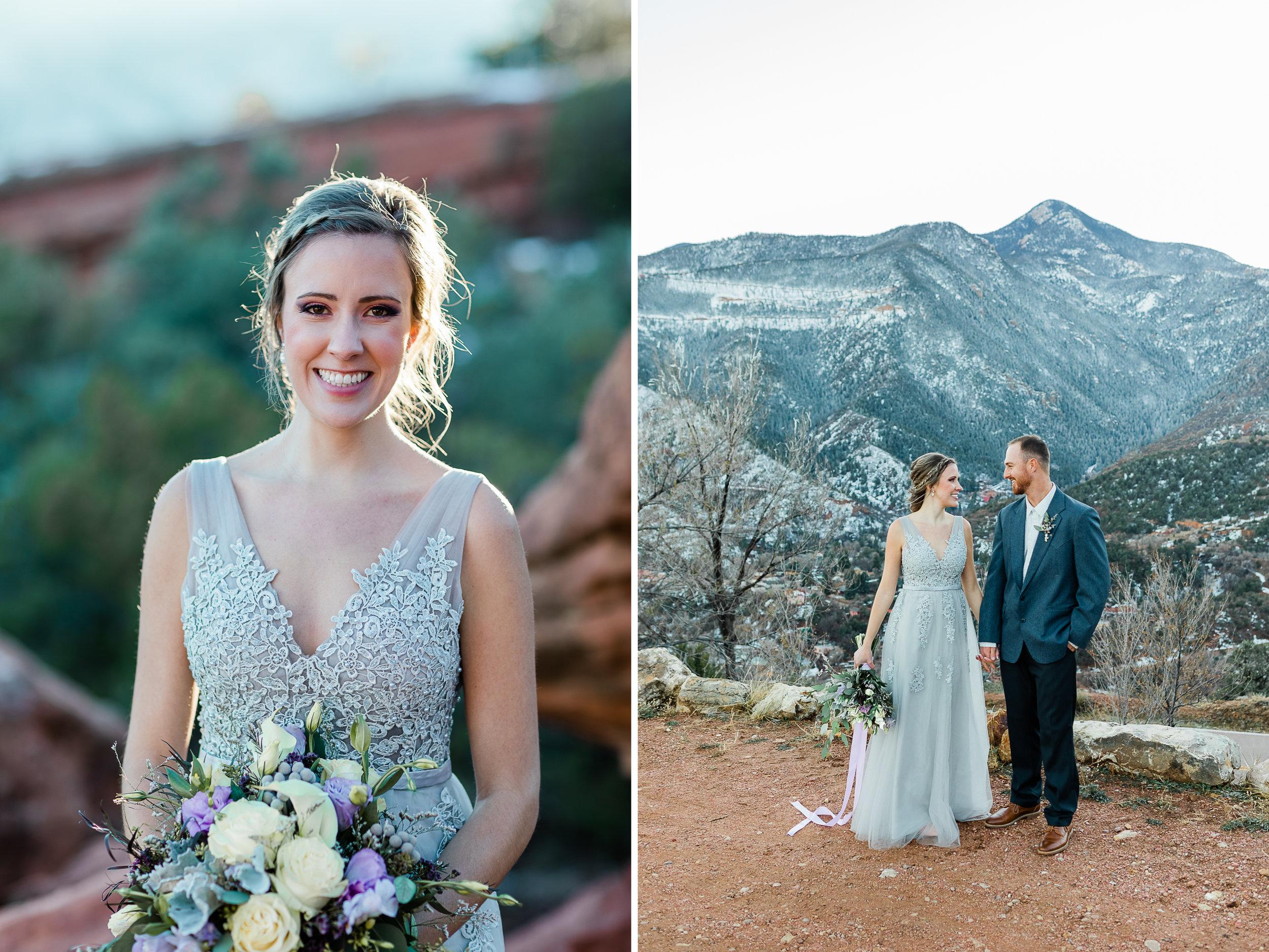 Colorado Springs Wedding Photographer 14.jpg