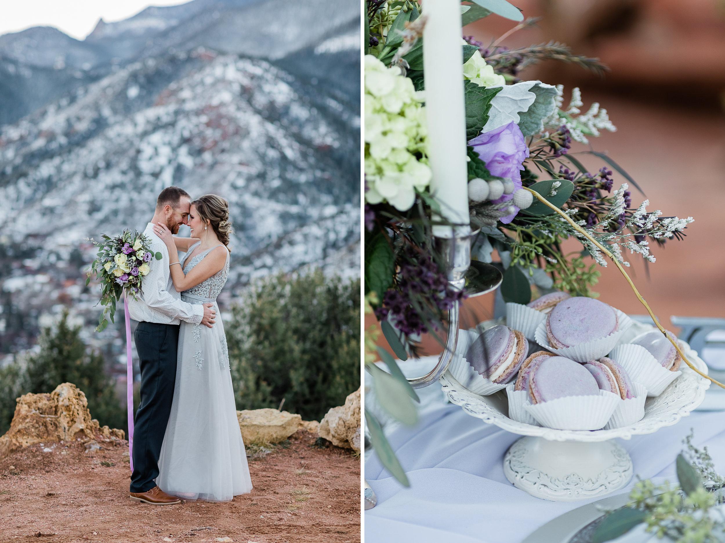Colorado Springs Wedding Photographer 18.jpg