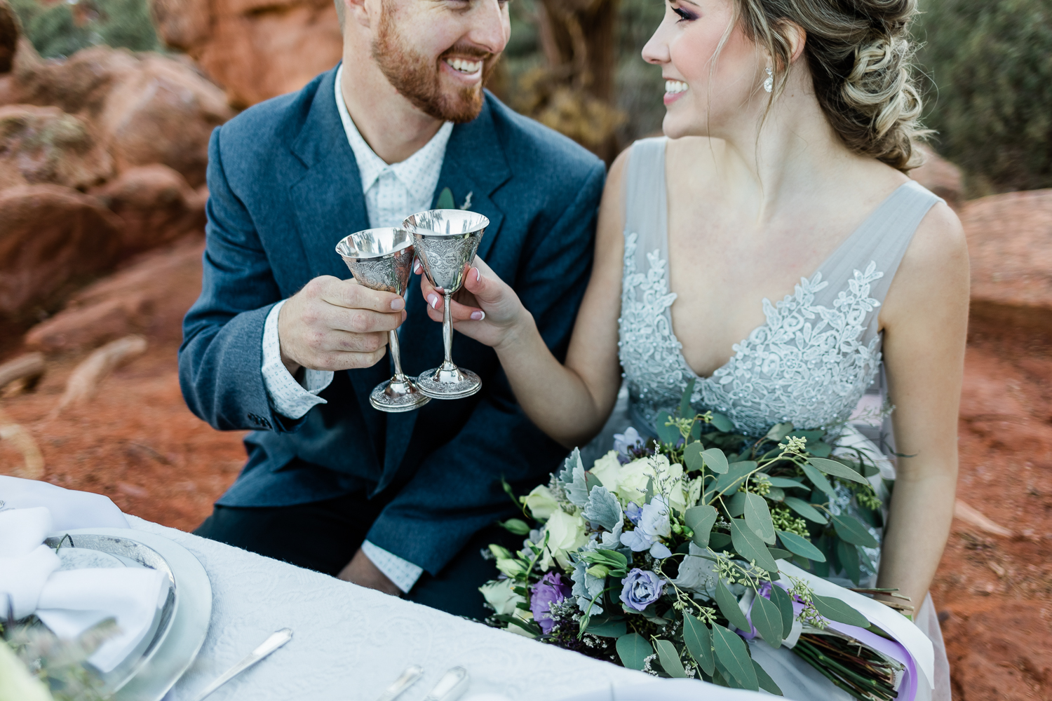 colorado springs styled shoot photographer
