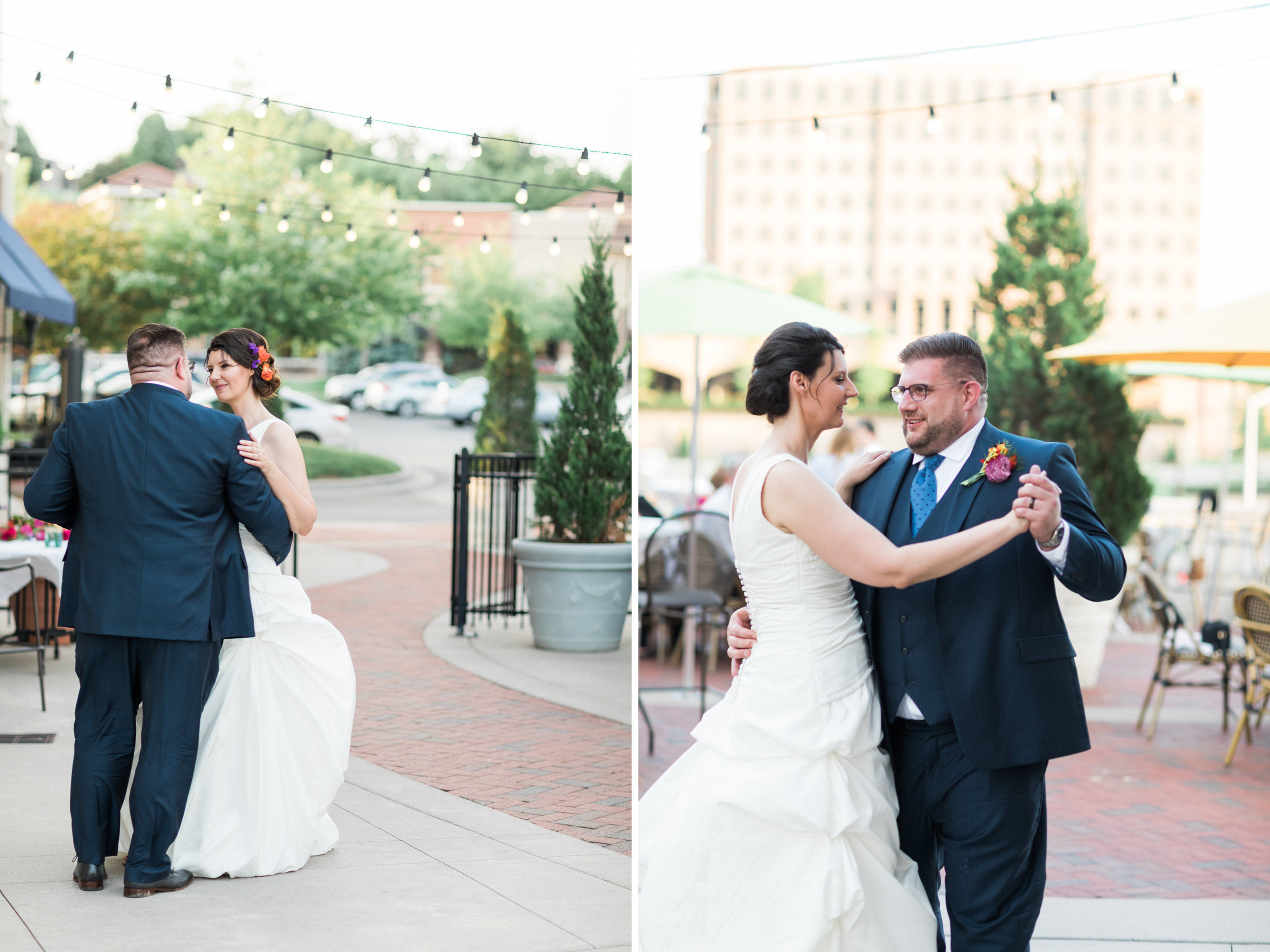 North KC wedding photographer 22.jpg