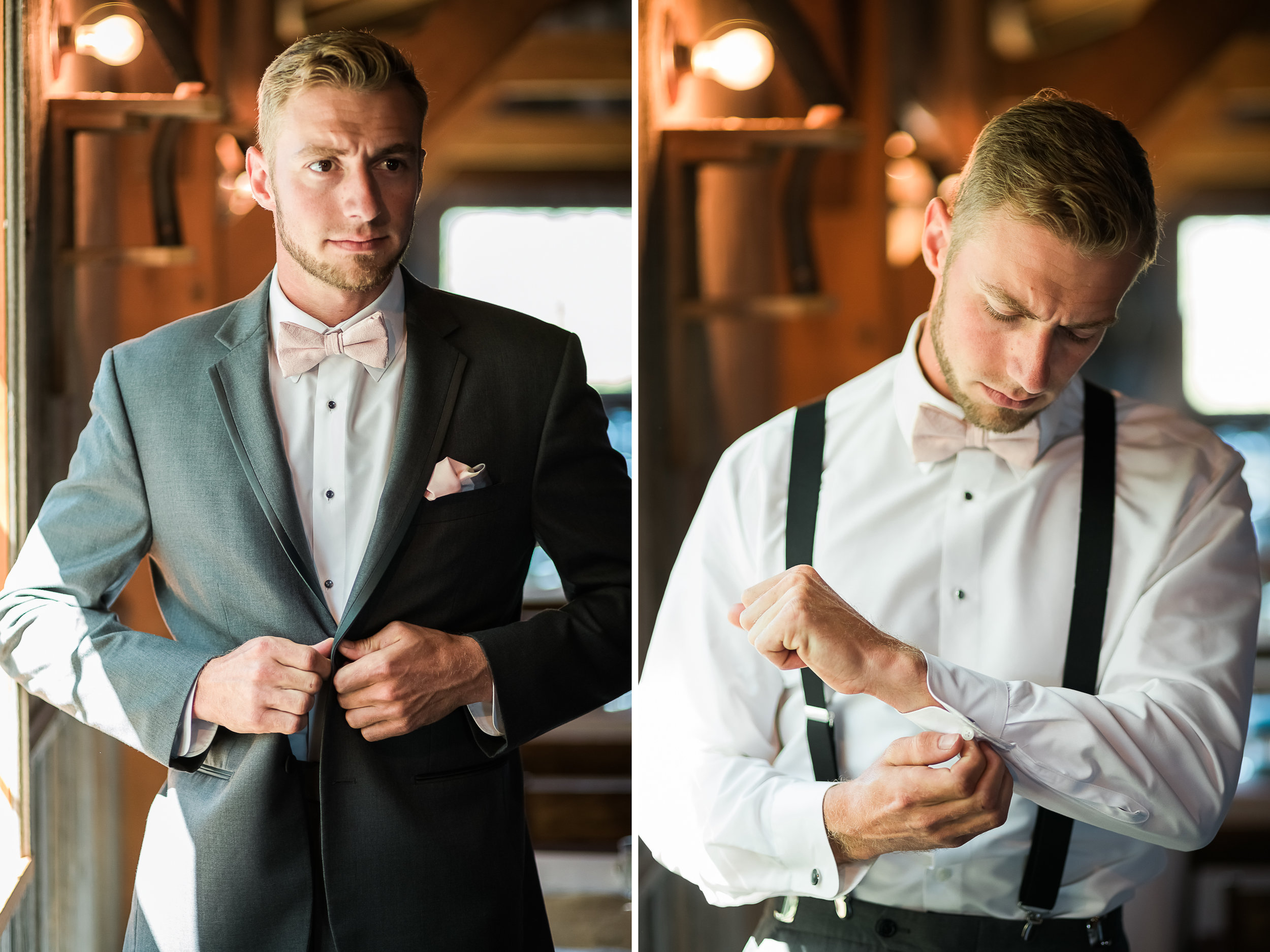 Kansas City Groom Fashion .jpg