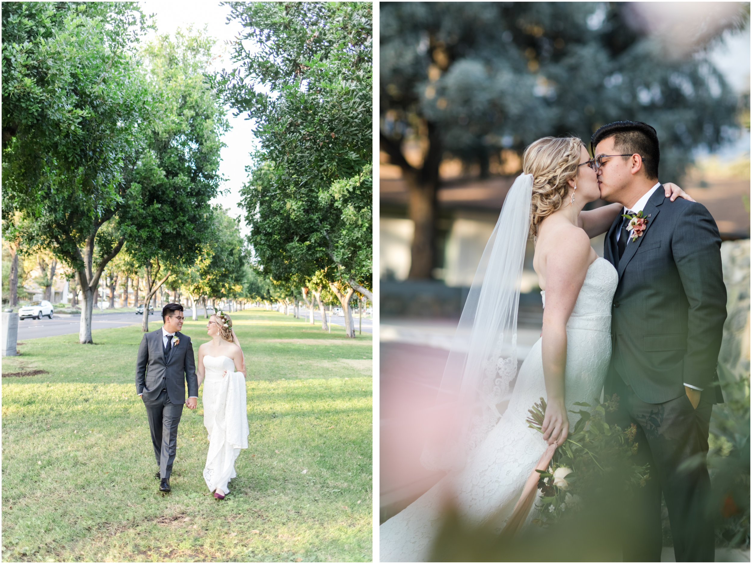 Kansas City Wedding Photographer 21.jpg