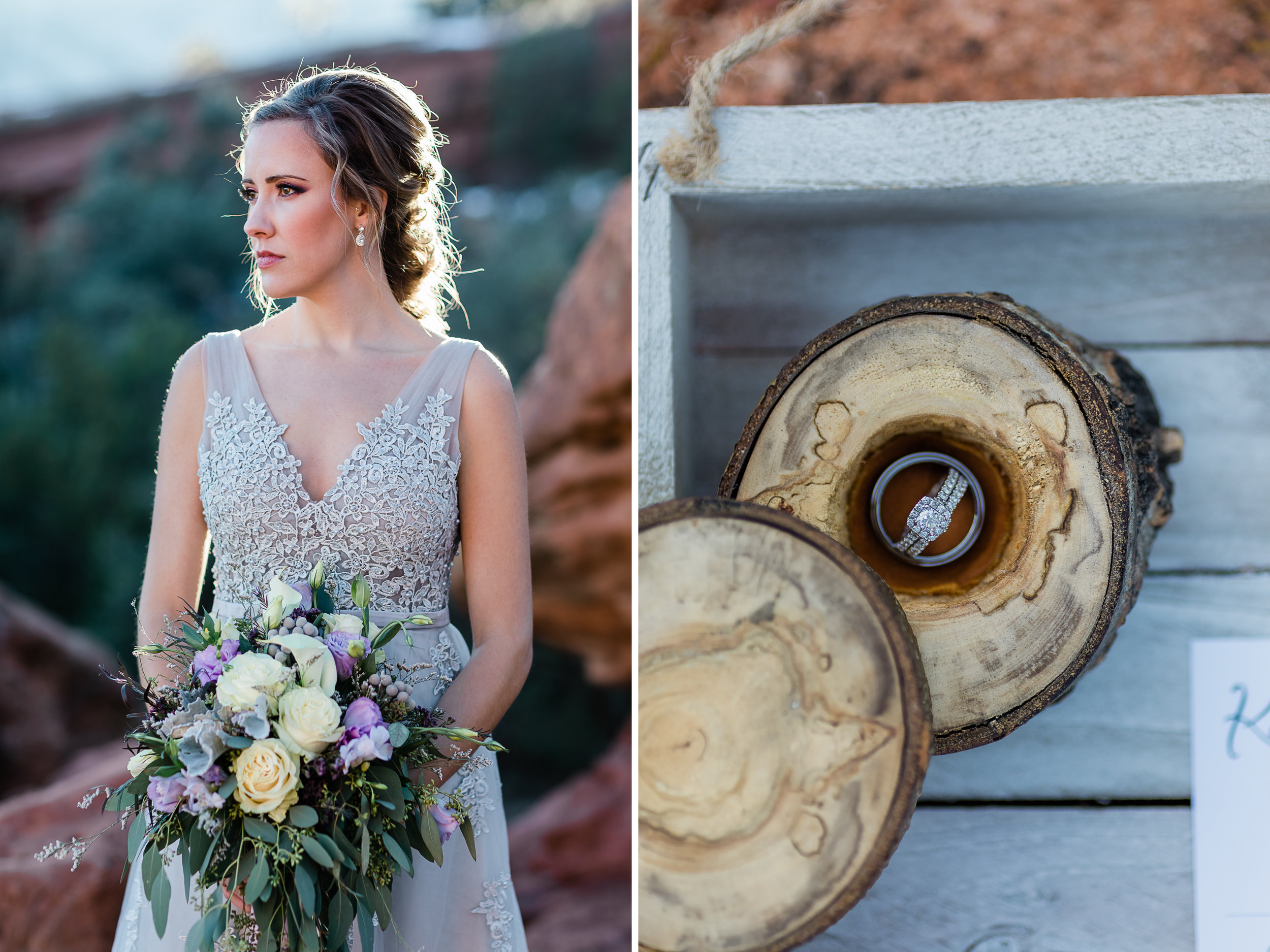 Colorado Springs Wedding Photographer 2.jpg
