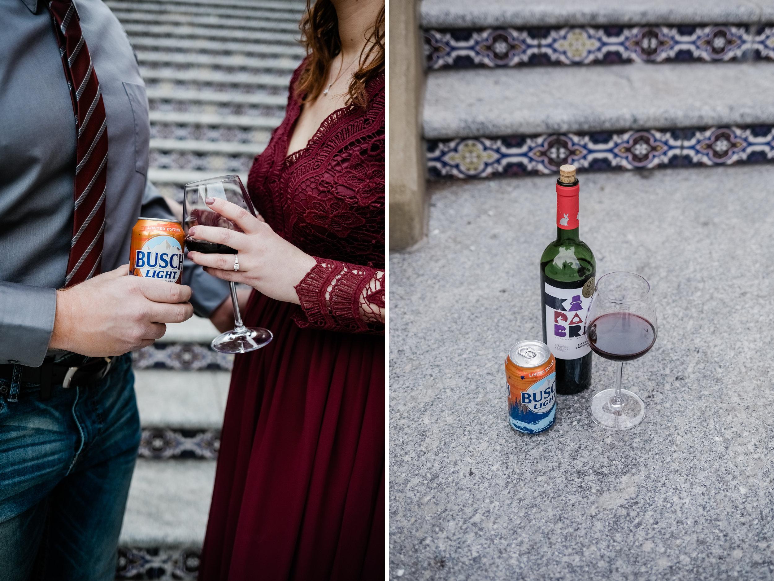 Kansas CIty Wedding and Engagement Photographer 2.jpg
