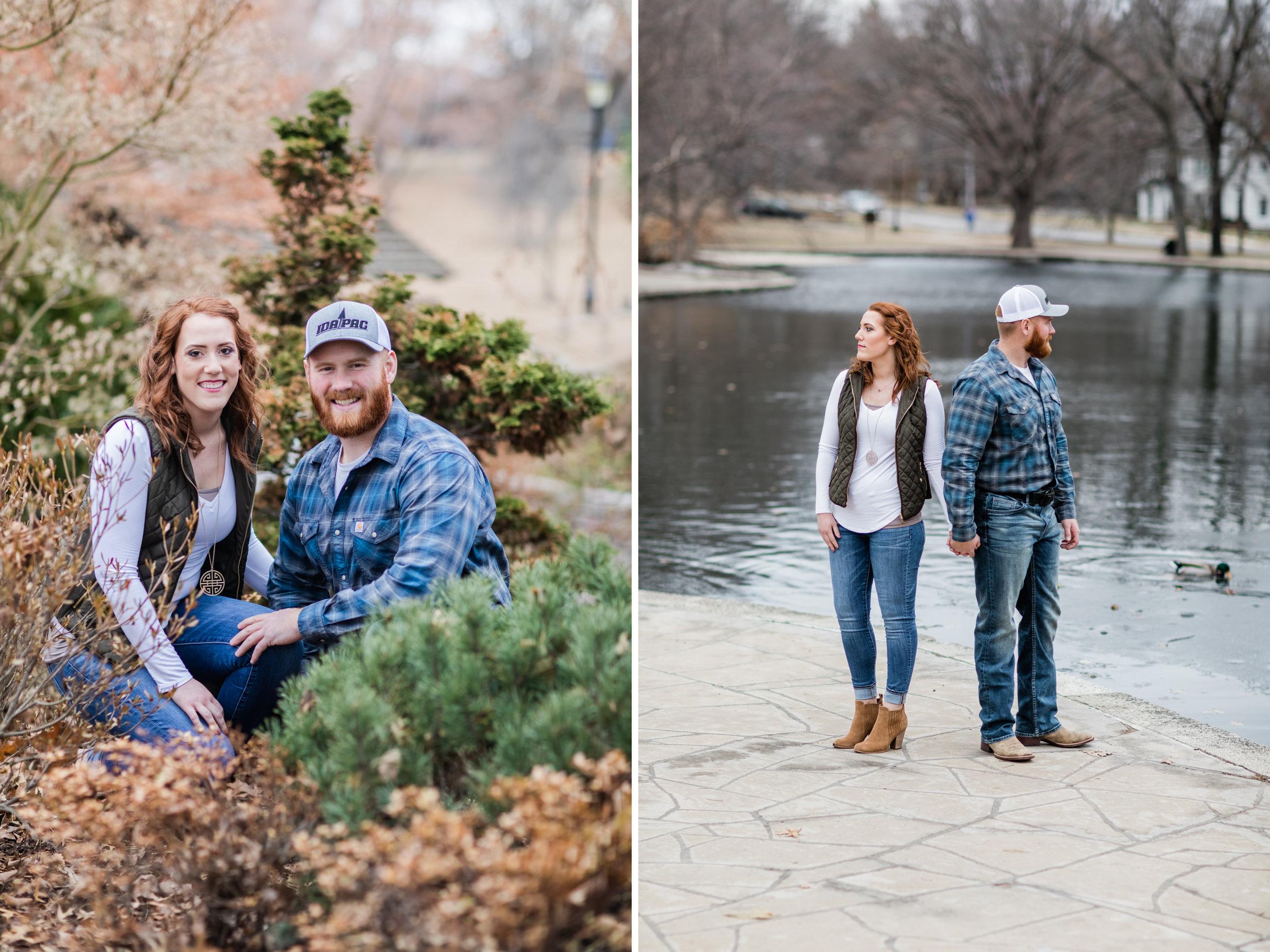 Kansas CIty Wedding and Engagement Photographer 12.jpg