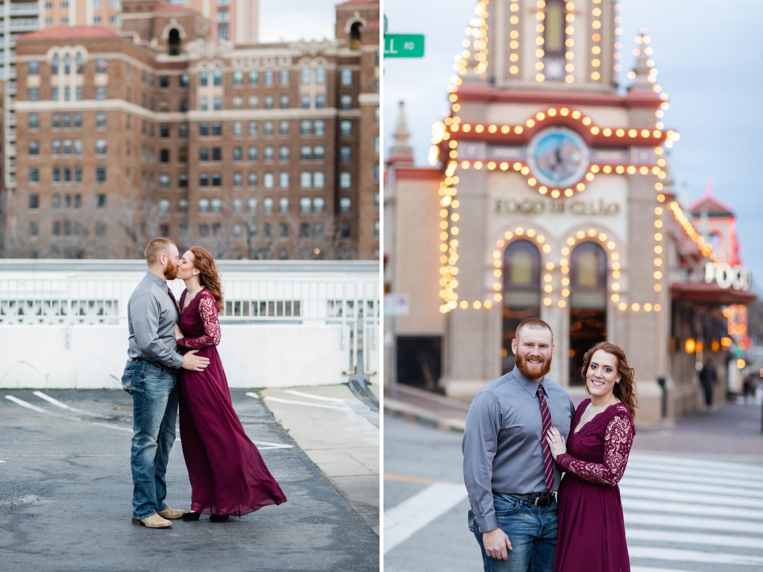 Kansas CIty Wedding and Engagement Photographer 14.jpg