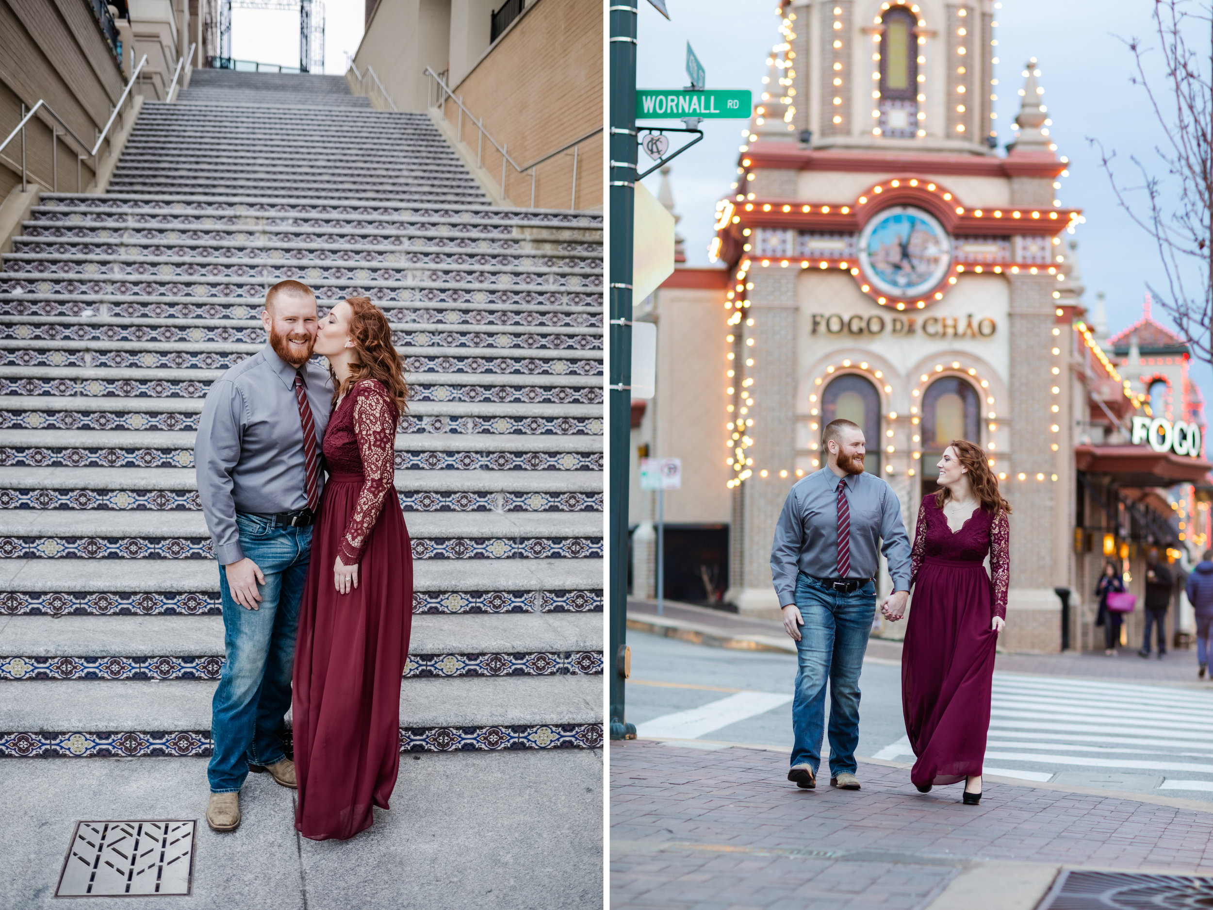 Kansas CIty Wedding and Engagement Photographer 19.jpg