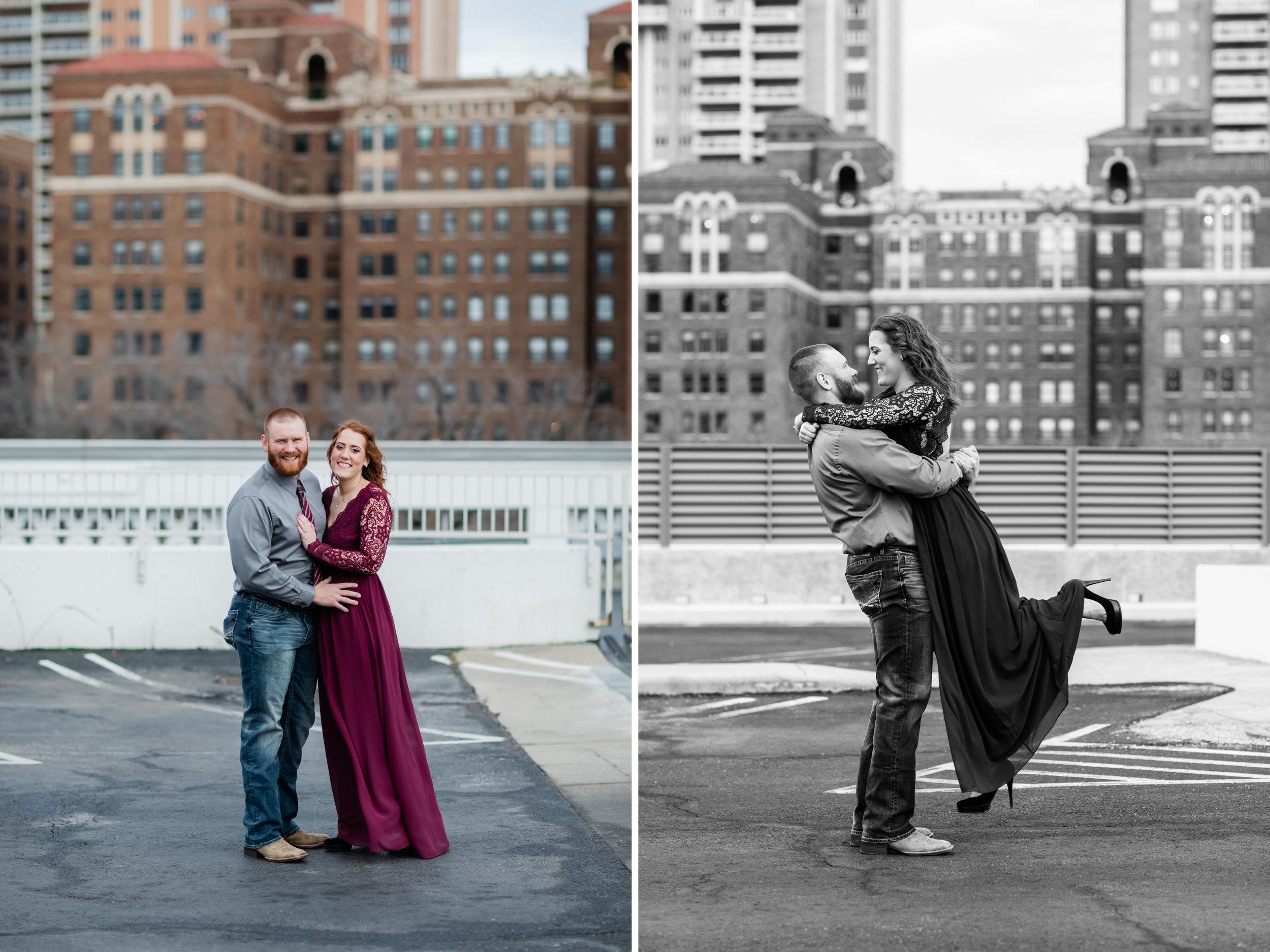 Kansas CIty Wedding and Engagement Photographer 20.jpg
